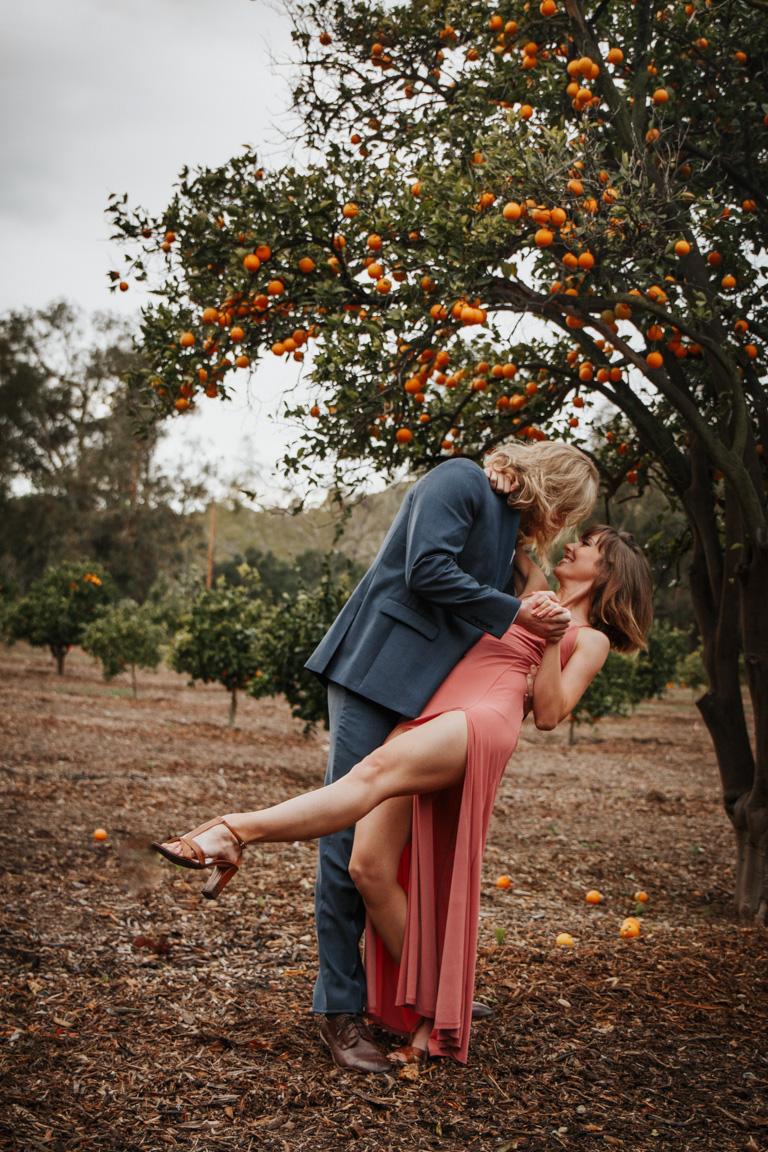 Ft. Worth Wedding Photographer __MG_2767.jpg