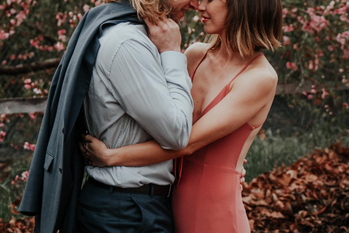 Ft. Worth Wedding Photographer __MG_2807.jpg