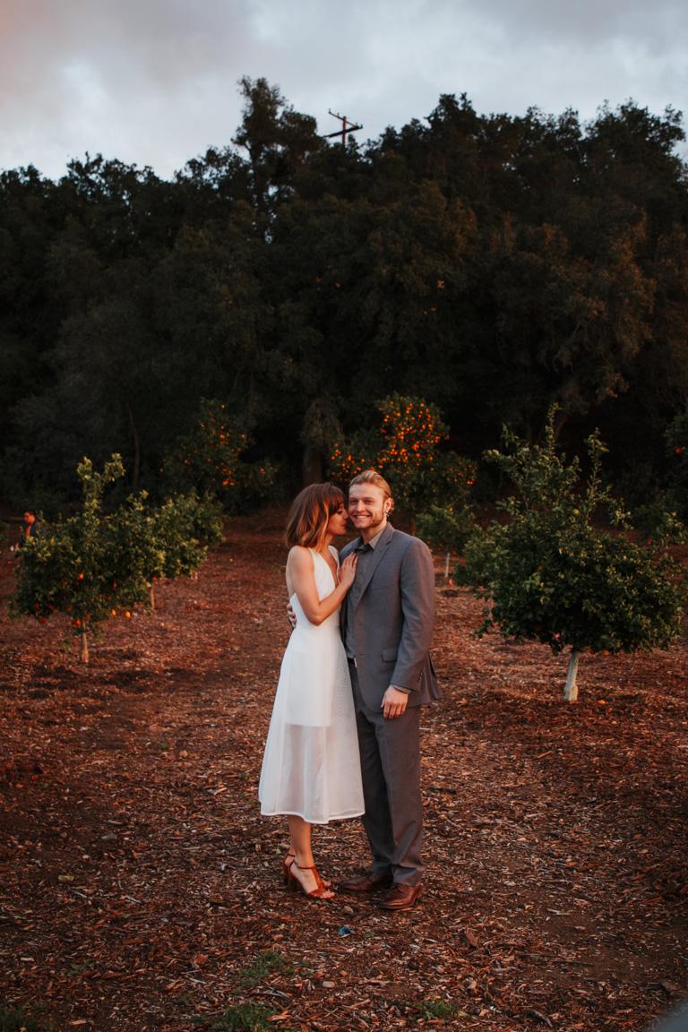 Ft. Worth Wedding Photographer __MG_3161.jpg