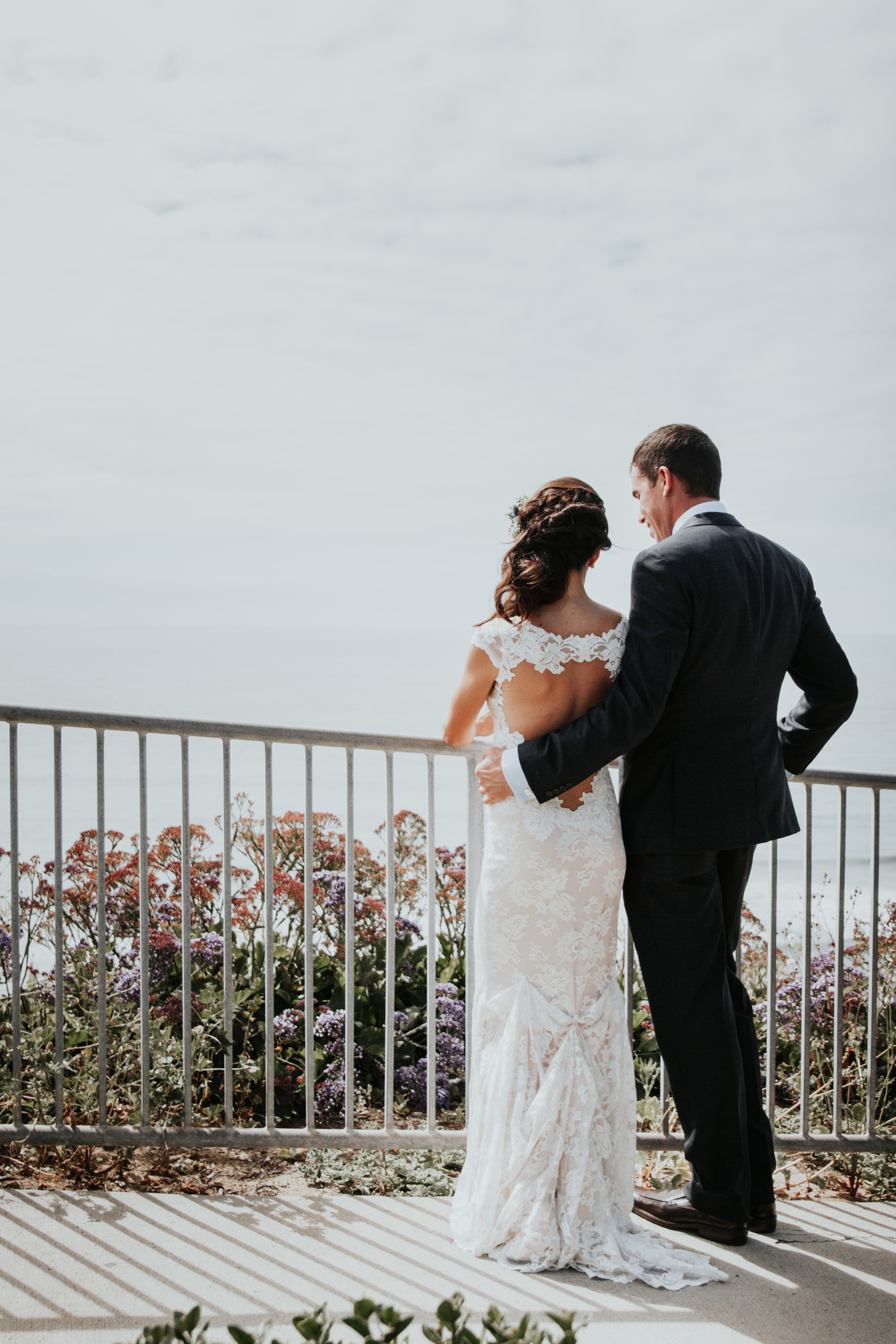 Ft. Worth Wedding Photographer-3492.jpg