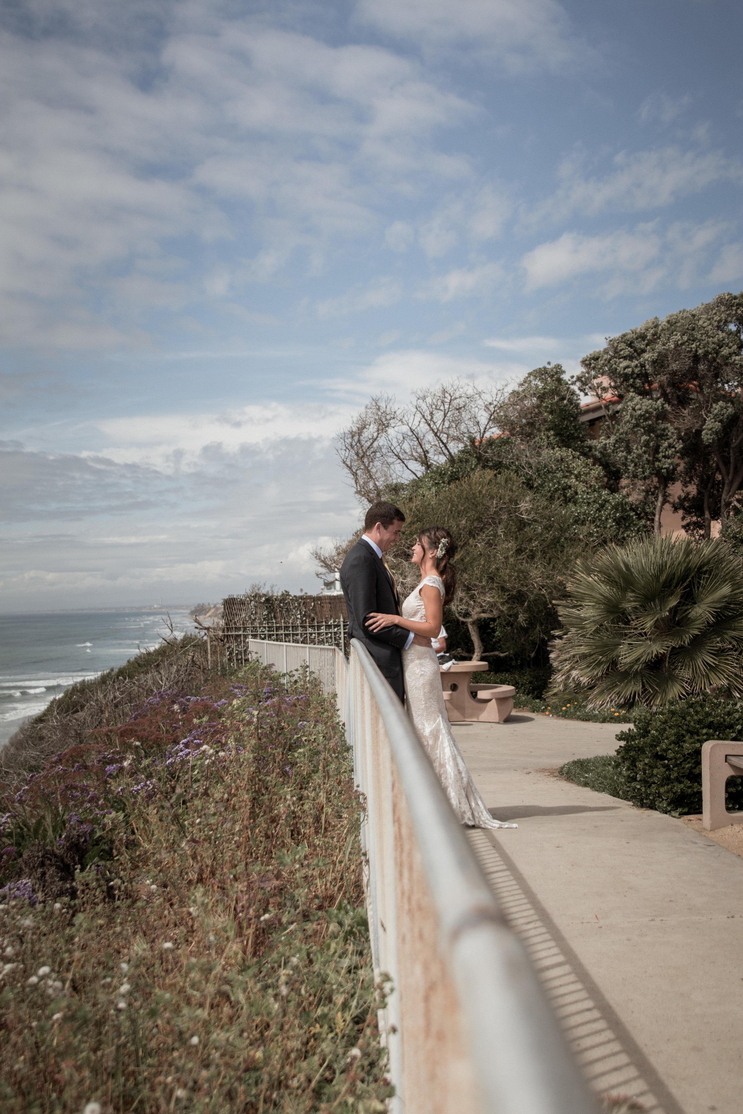 Ft. Worth Wedding Photographer-3505.jpg