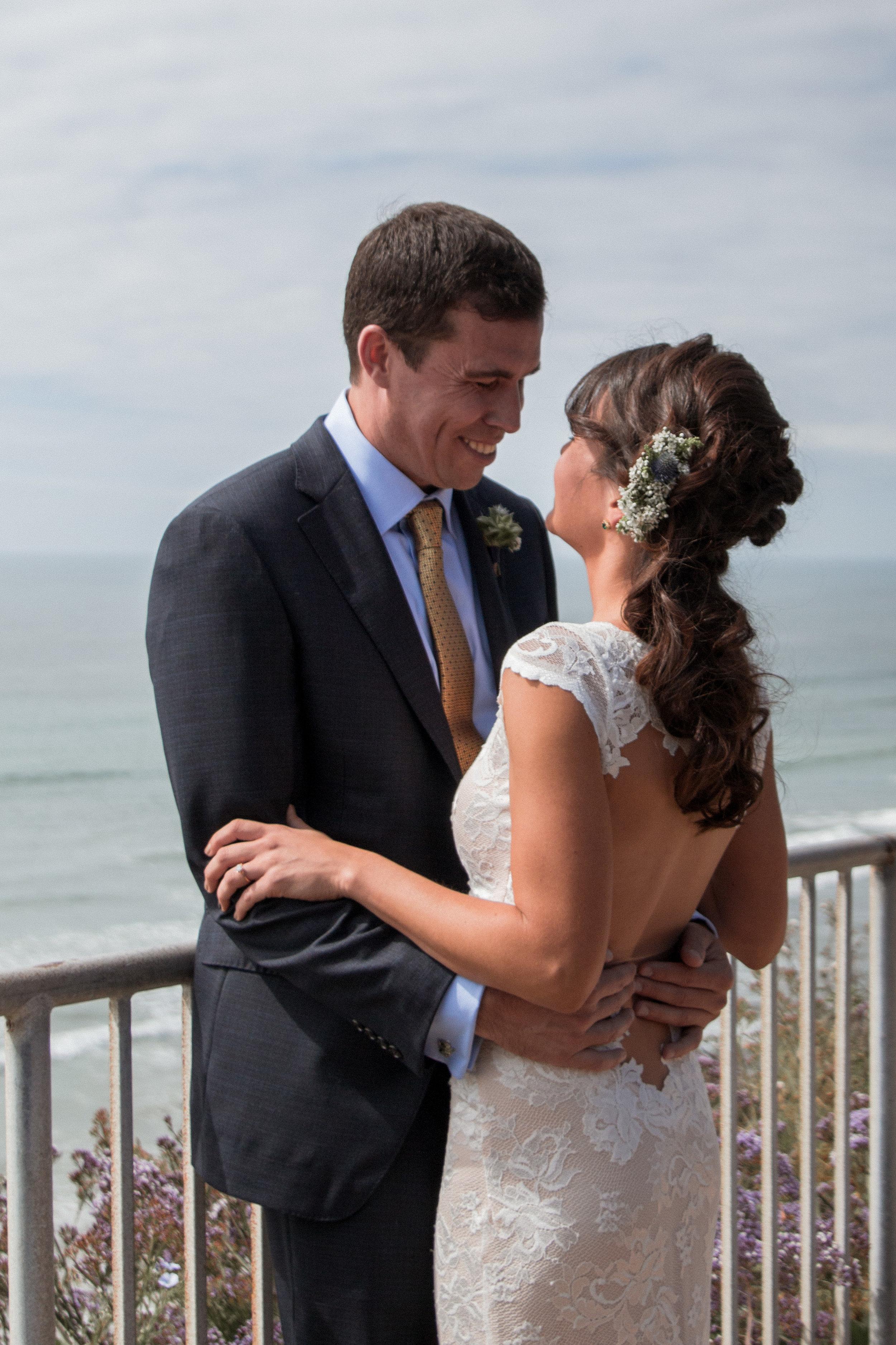 Ft. Worth Wedding Photographer-3528.jpg