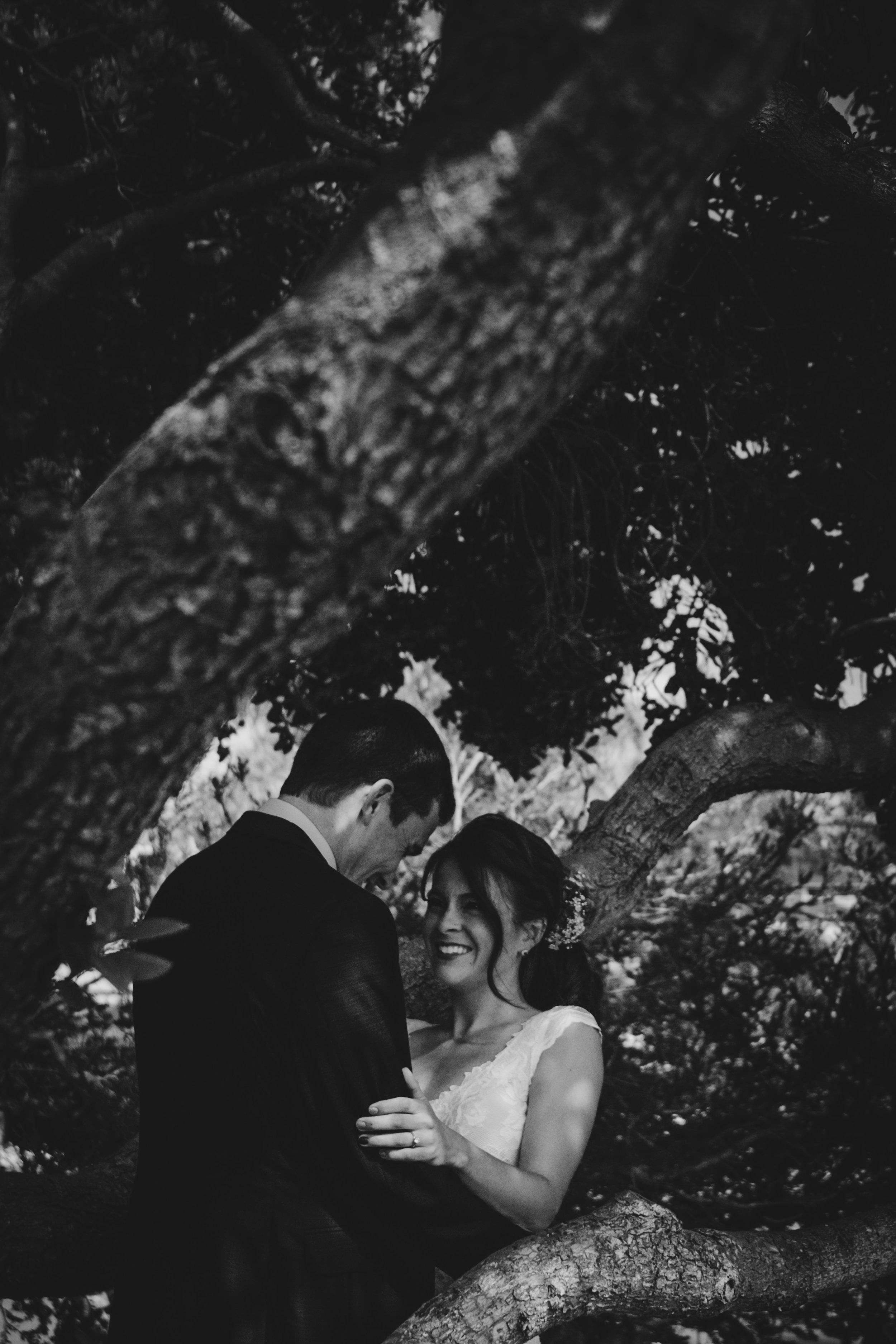 Ft. Worth Wedding Photographer-3539.jpg