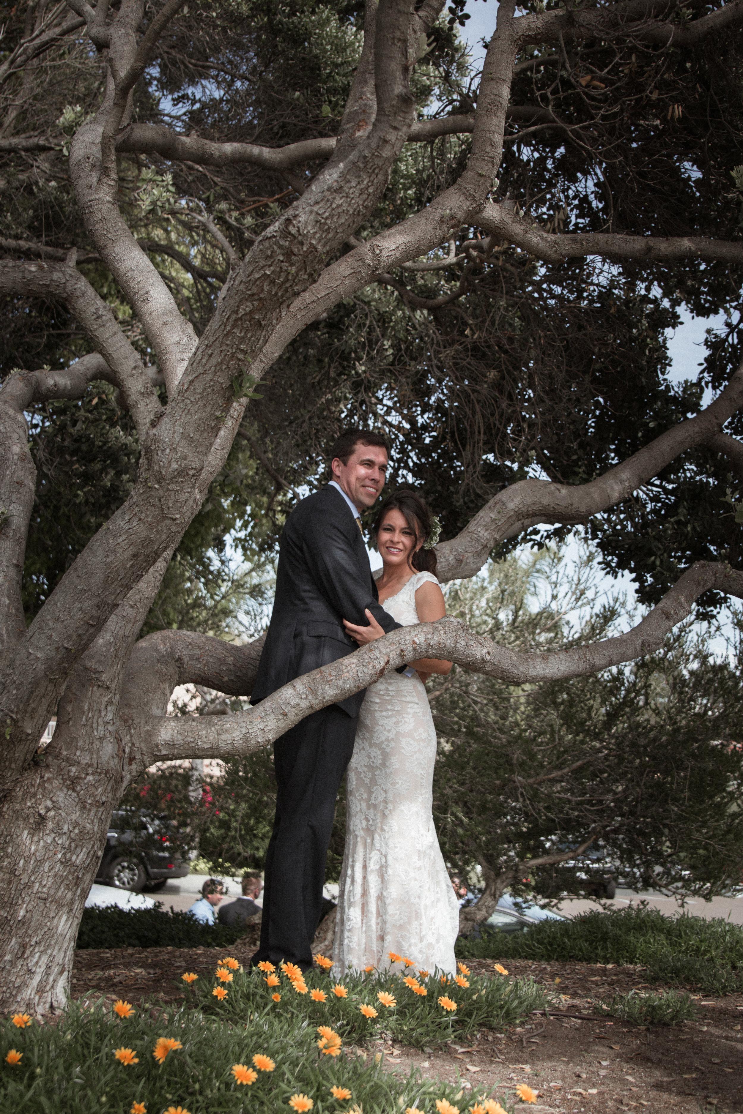 Ft. Worth Wedding Photographer-3556.jpg