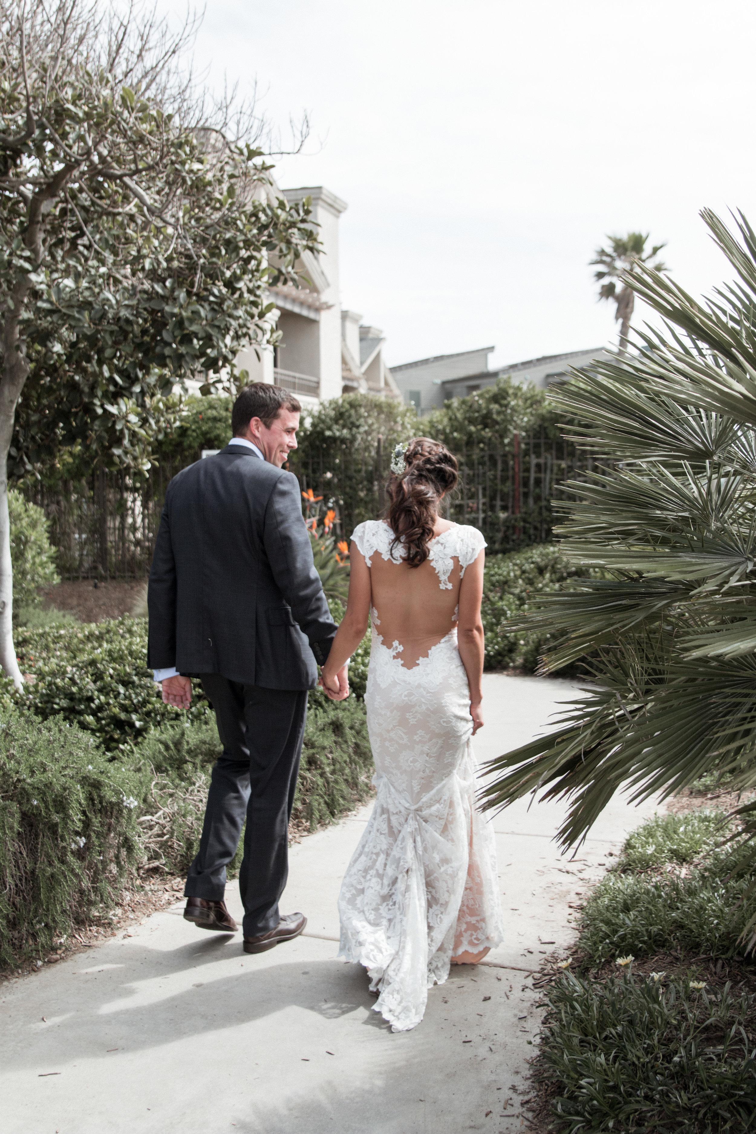 Ft. Worth Wedding Photographer-3559.jpg