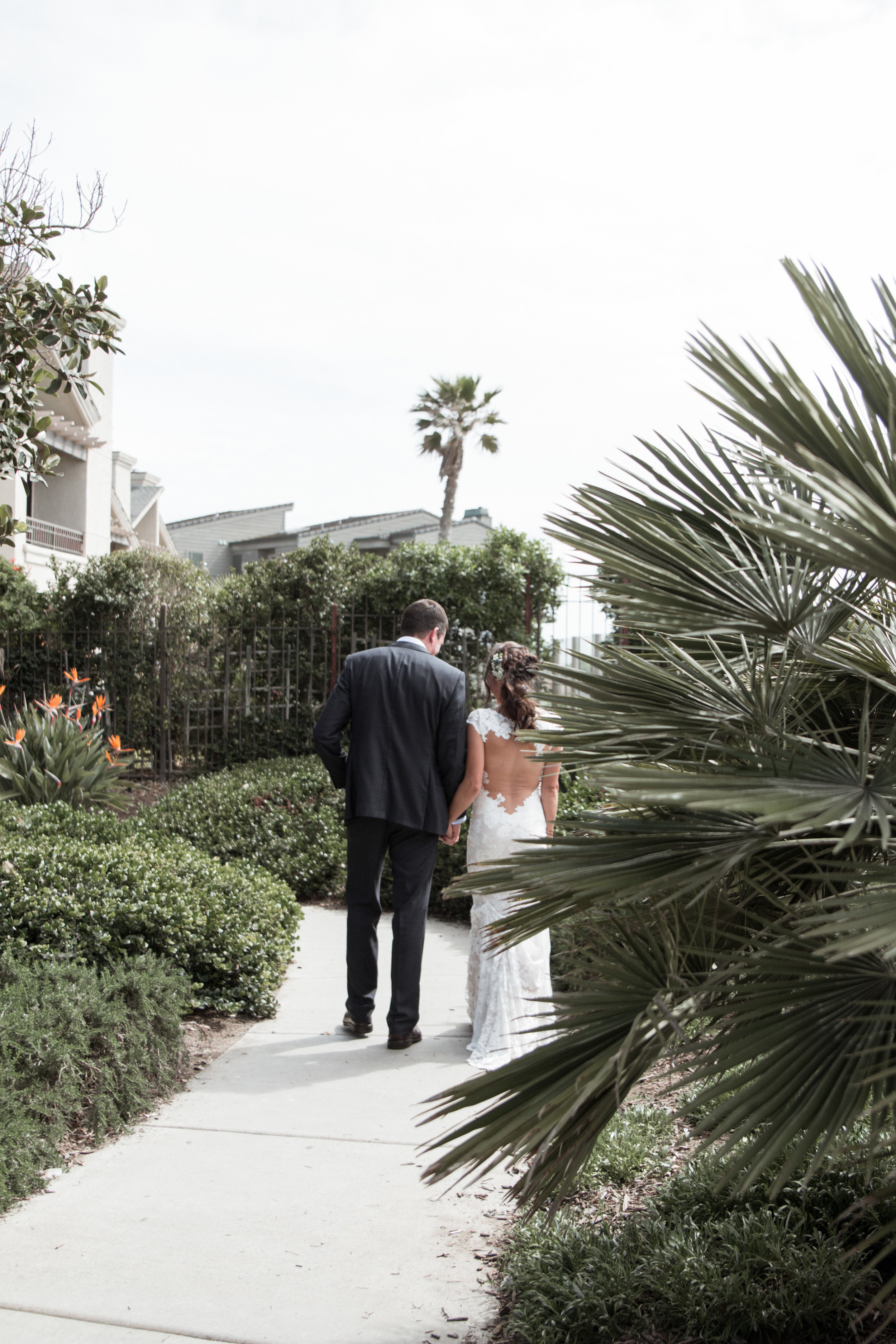 Ft. Worth Wedding Photographer-3566.jpg