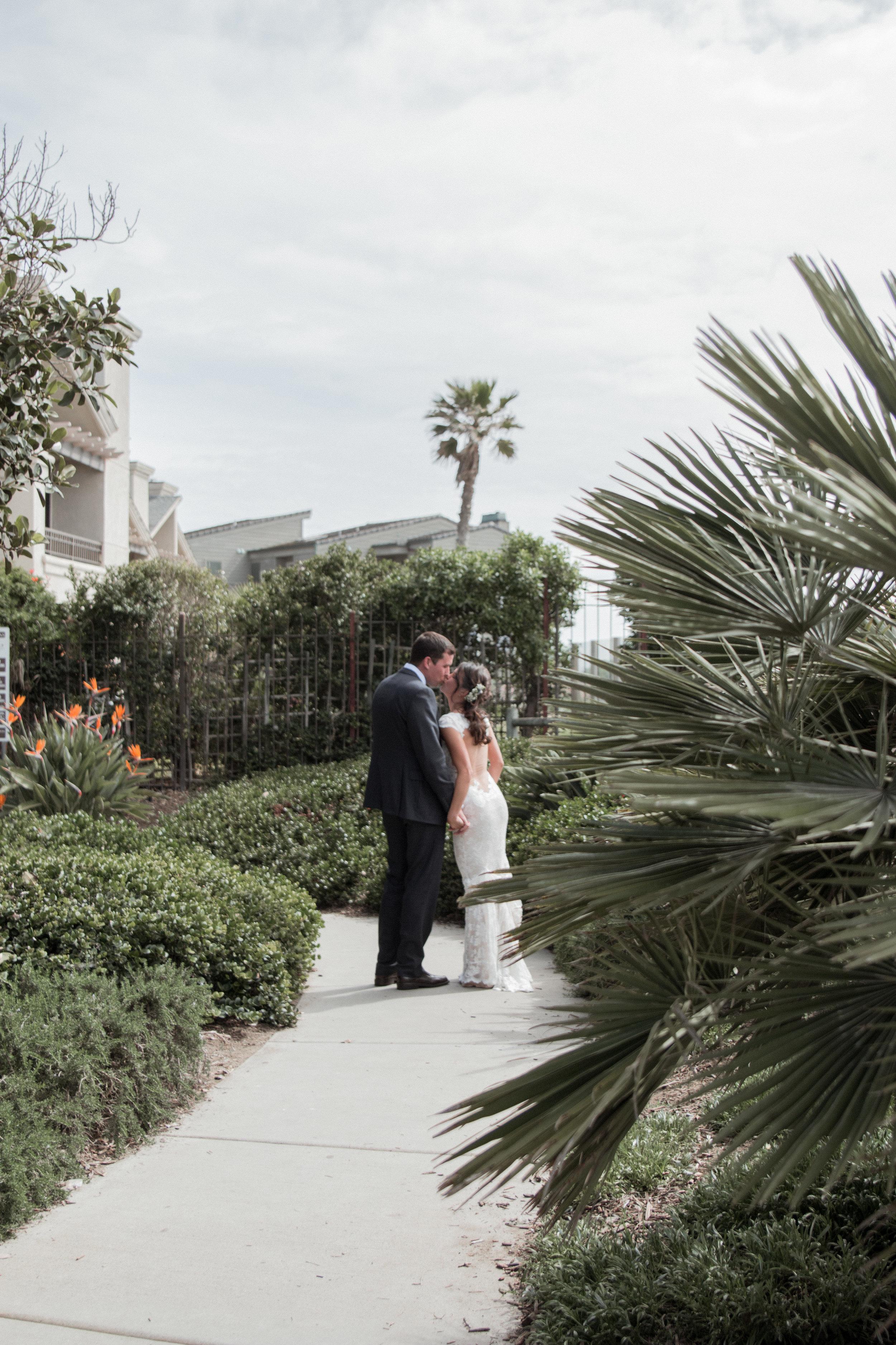 Ft. Worth Wedding Photographer-3570.jpg