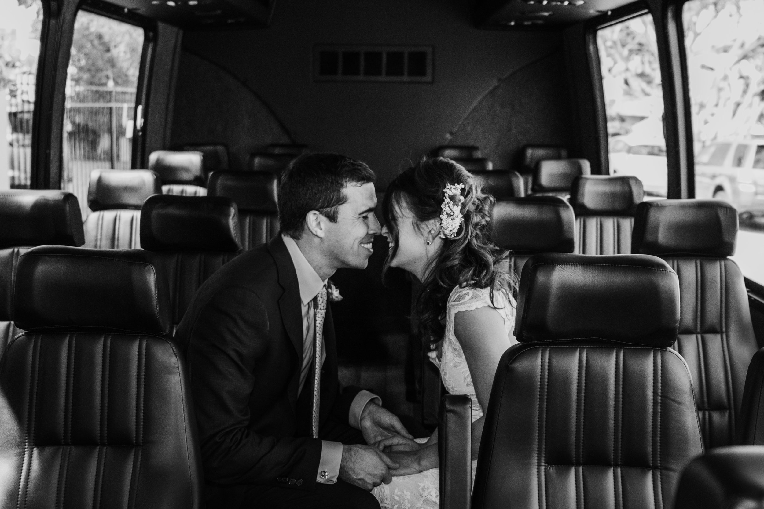 Ft. Worth Wedding Photographer-3598.jpg
