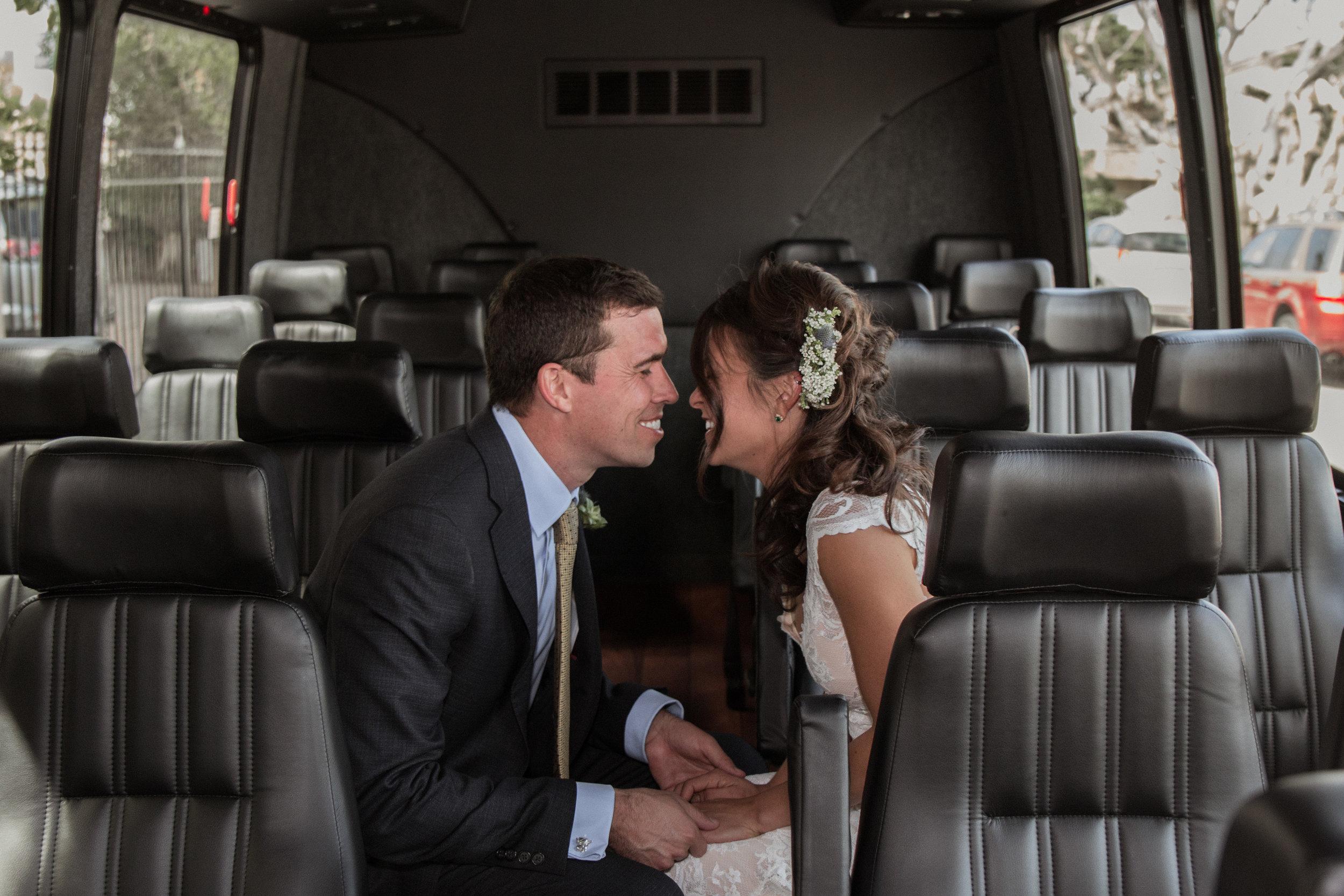 Ft. Worth Wedding Photographer-3597.jpg