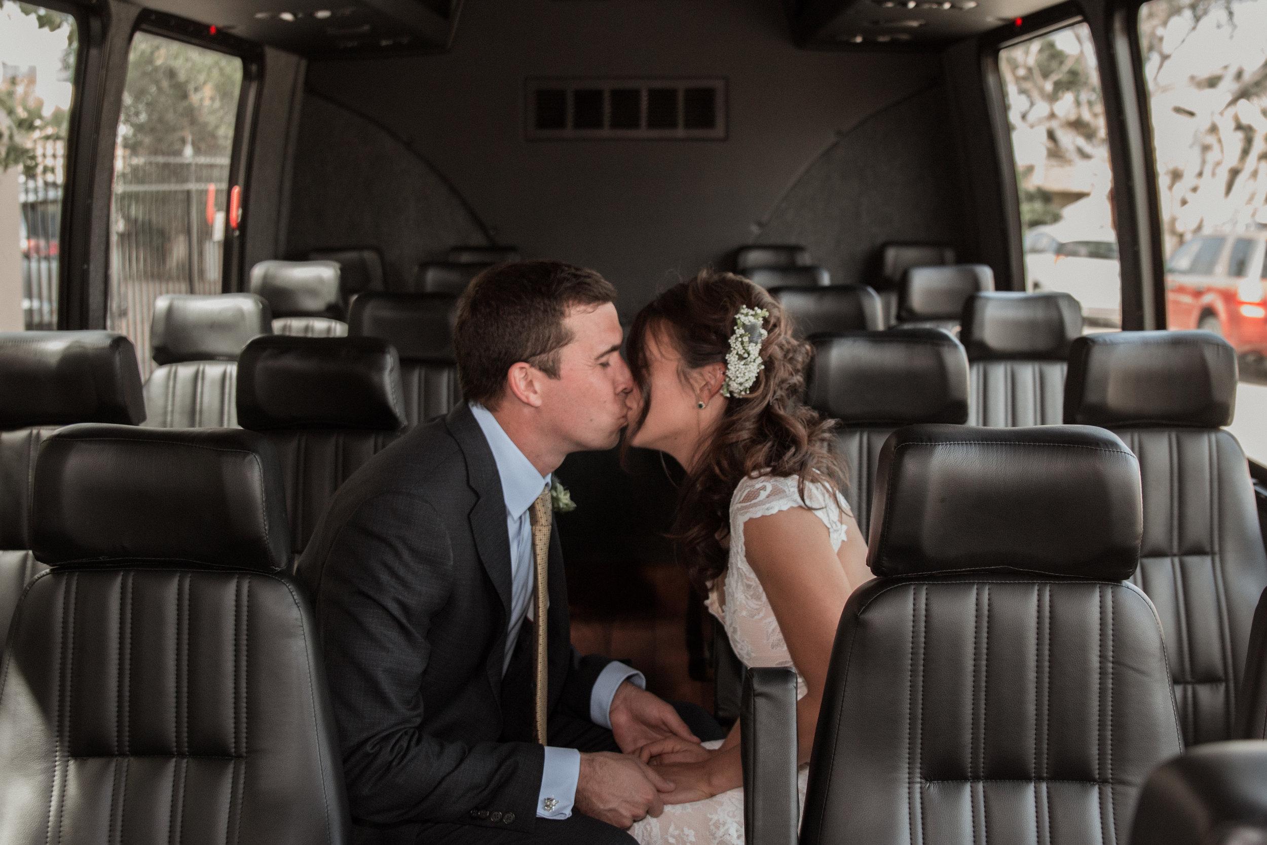 Ft. Worth Wedding Photographer-3601.jpg