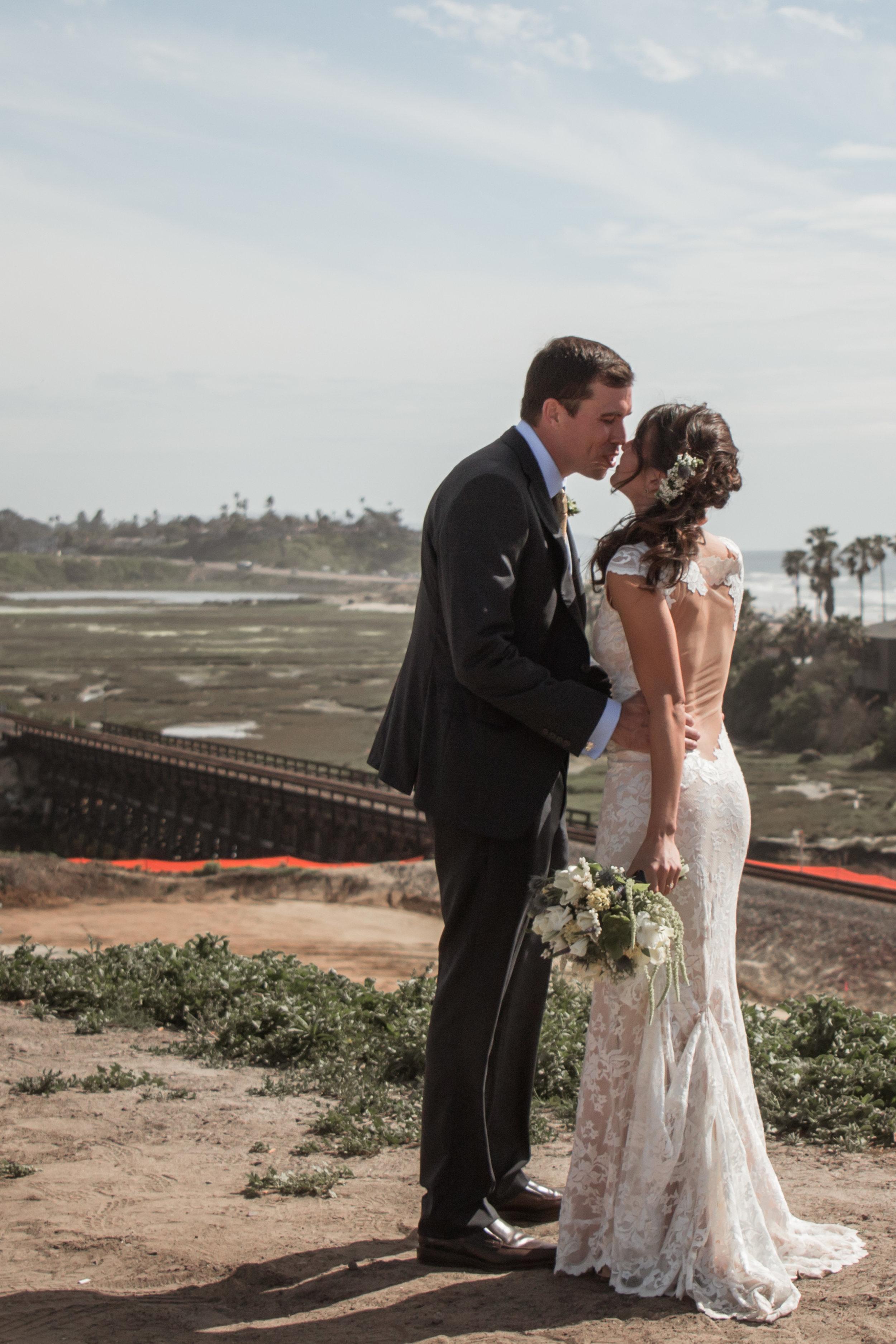 Ft. Worth Wedding Photographer-3693.jpg
