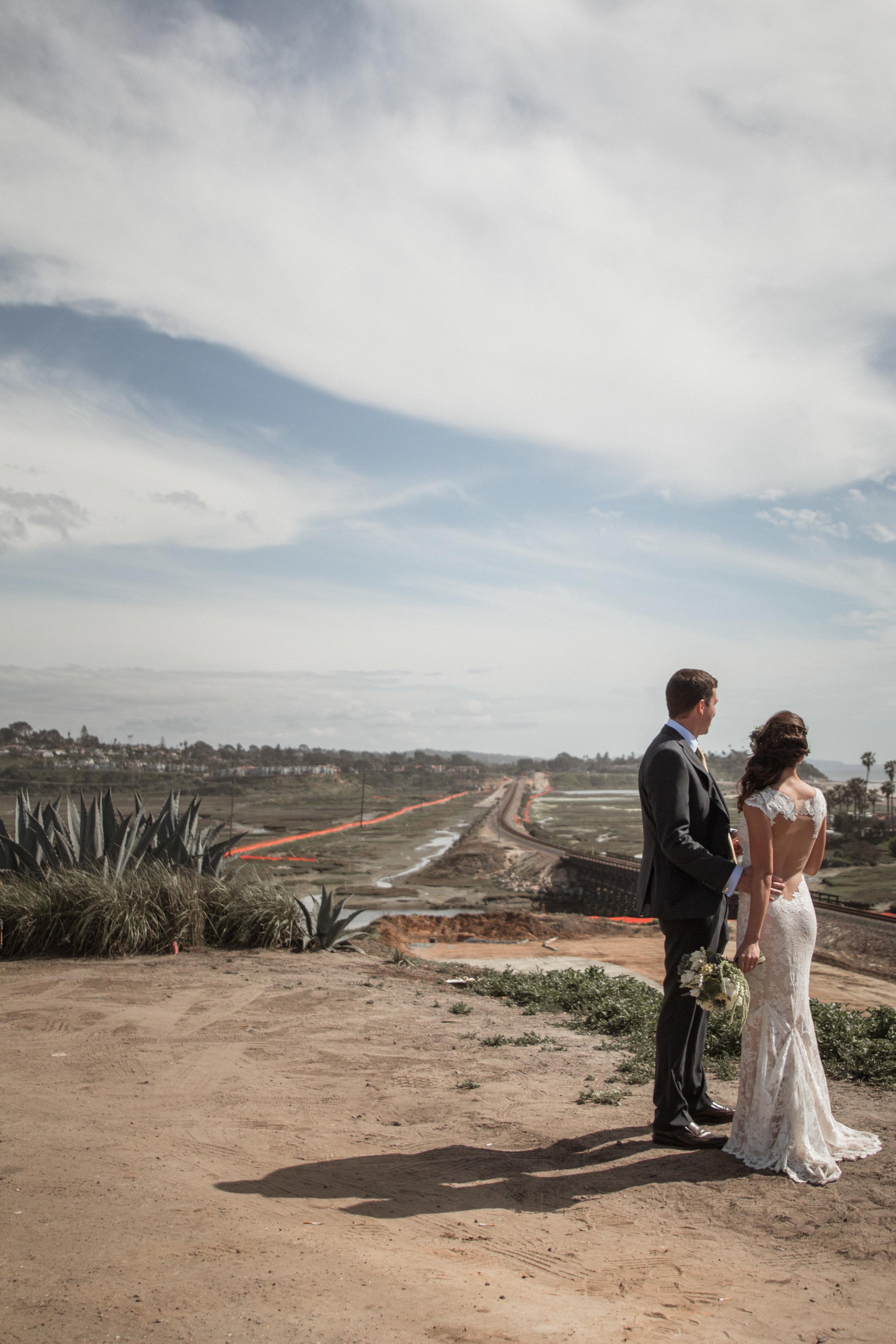 Ft. Worth Wedding Photographer-3683.jpg
