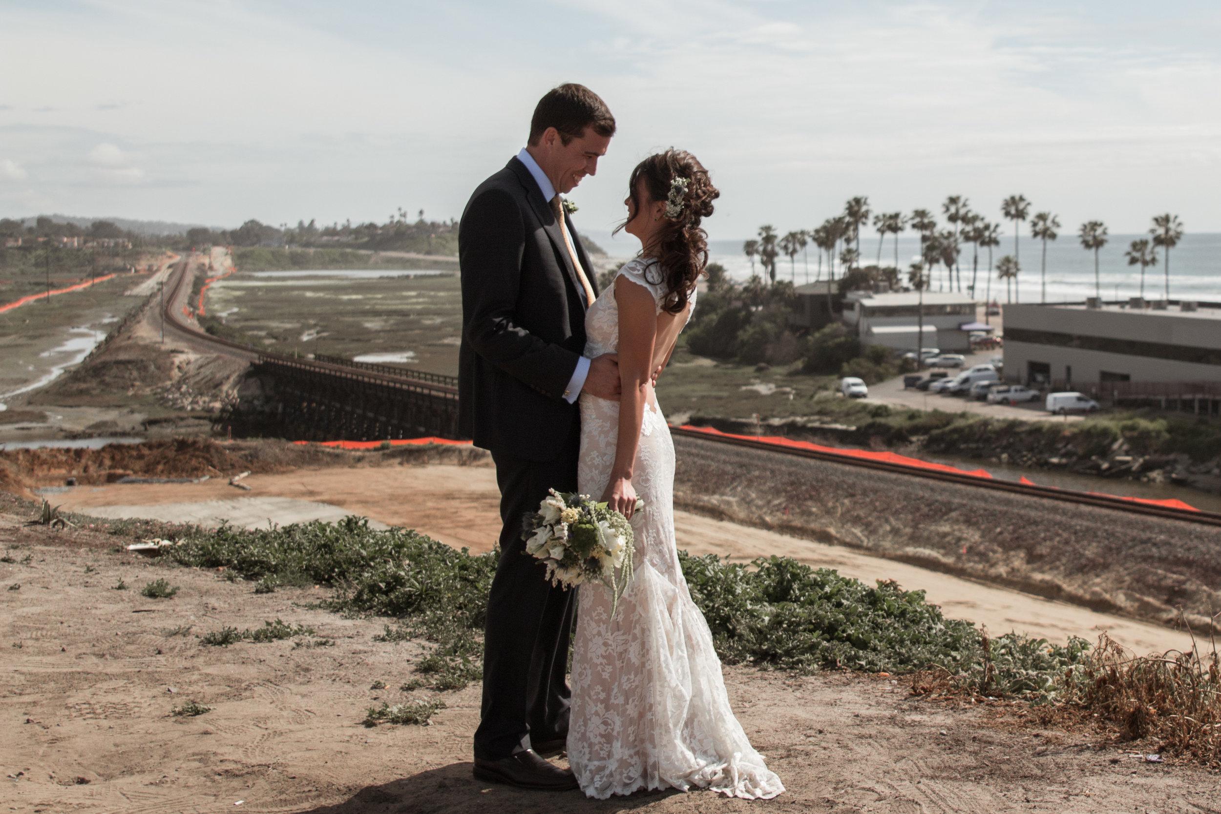 Ft. Worth Wedding Photographer-3701.jpg
