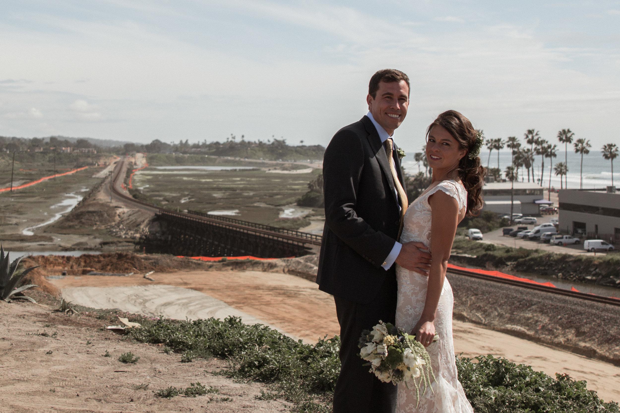 Ft. Worth Wedding Photographer-3705.jpg