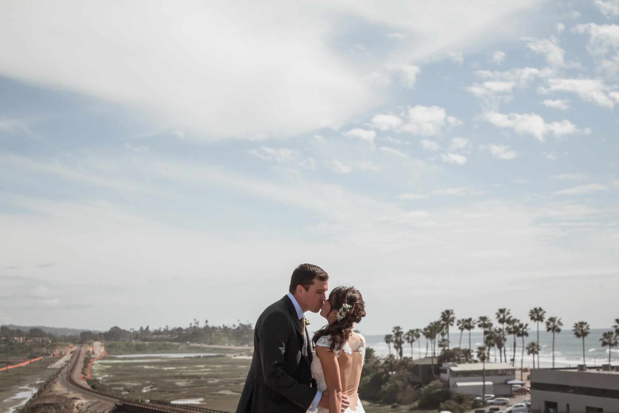 Ft. Worth Wedding Photographer-3690.jpg