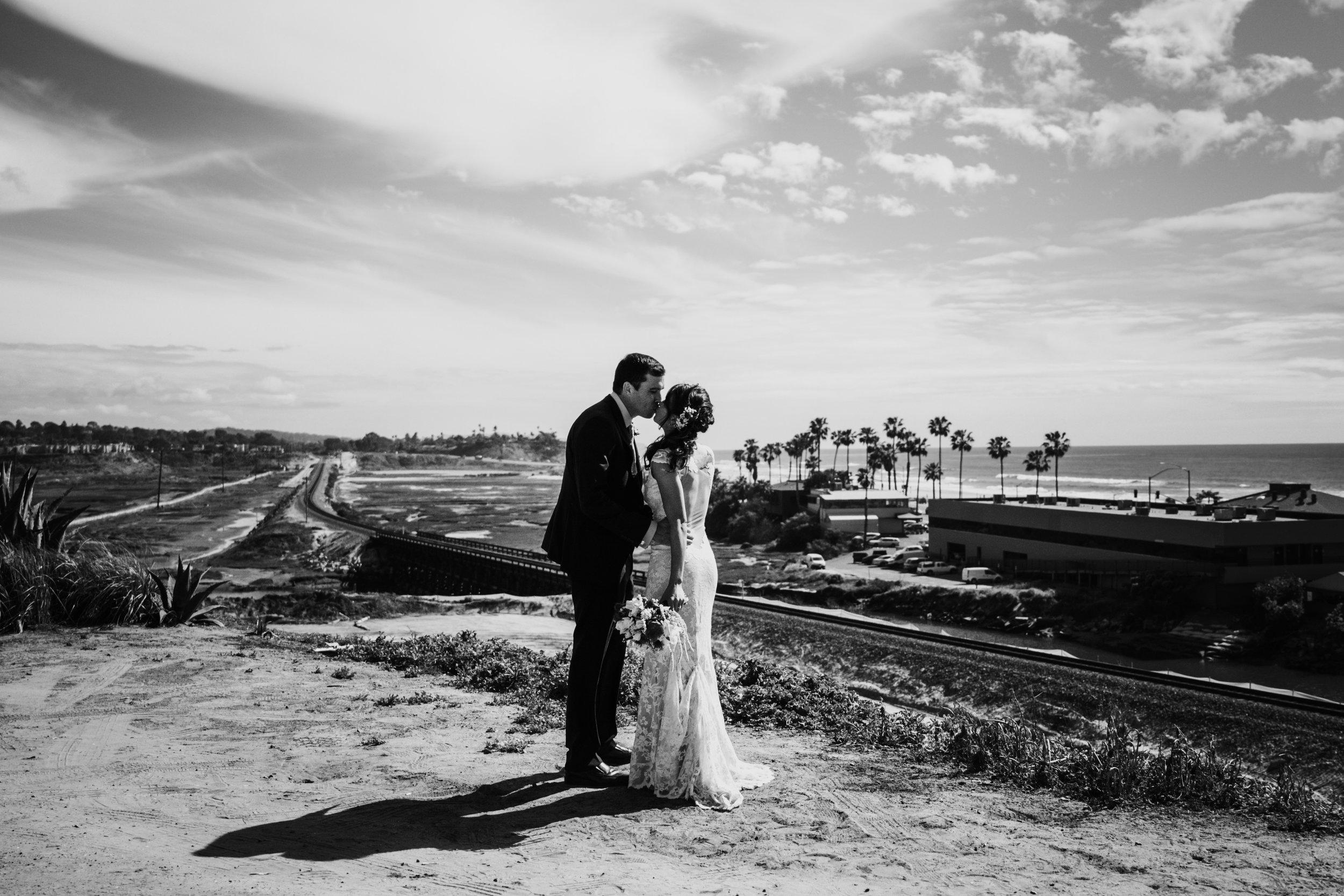Ft. Worth Wedding Photographer-3692.jpg
