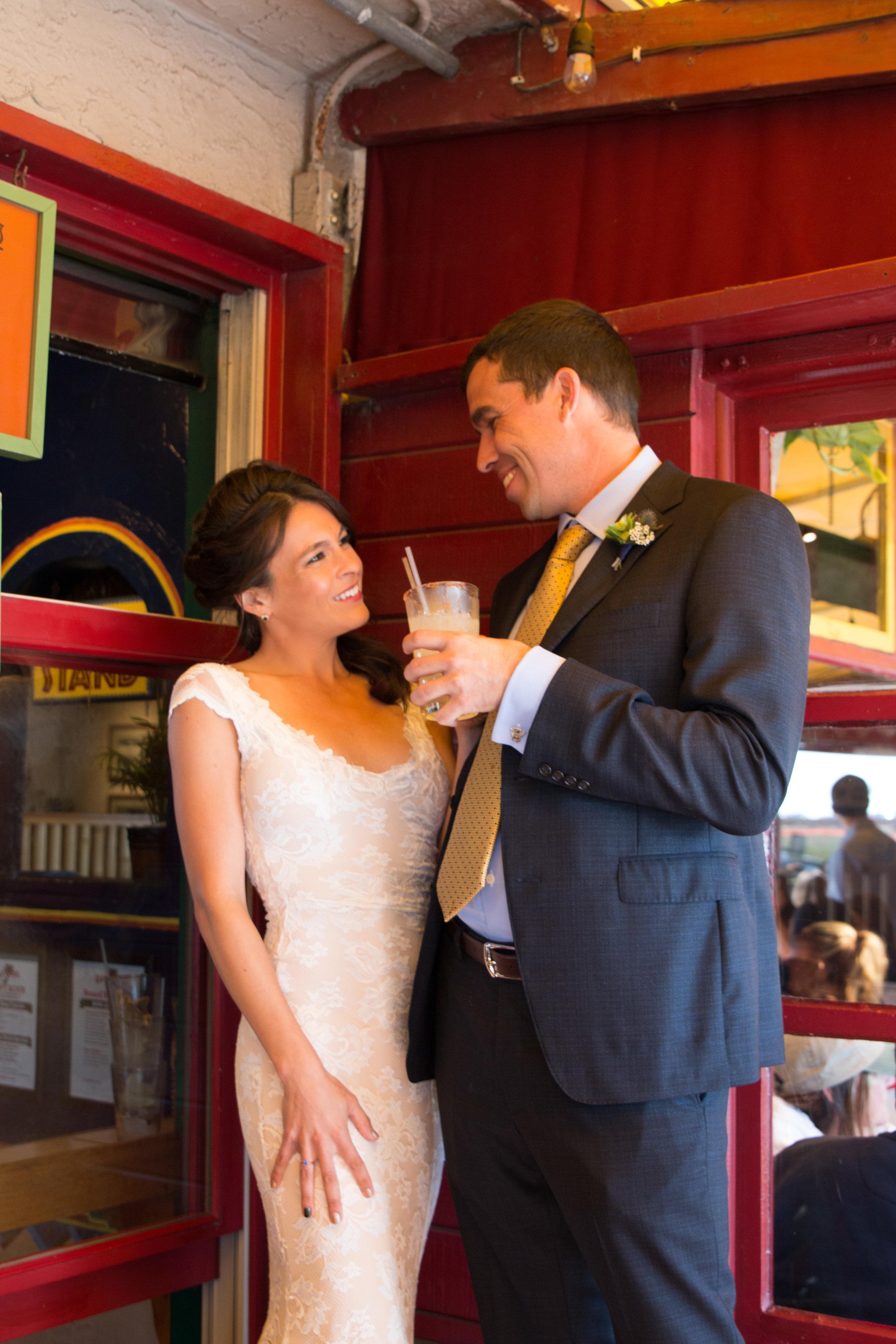 Ft. Worth Wedding Photographer-3767.jpg