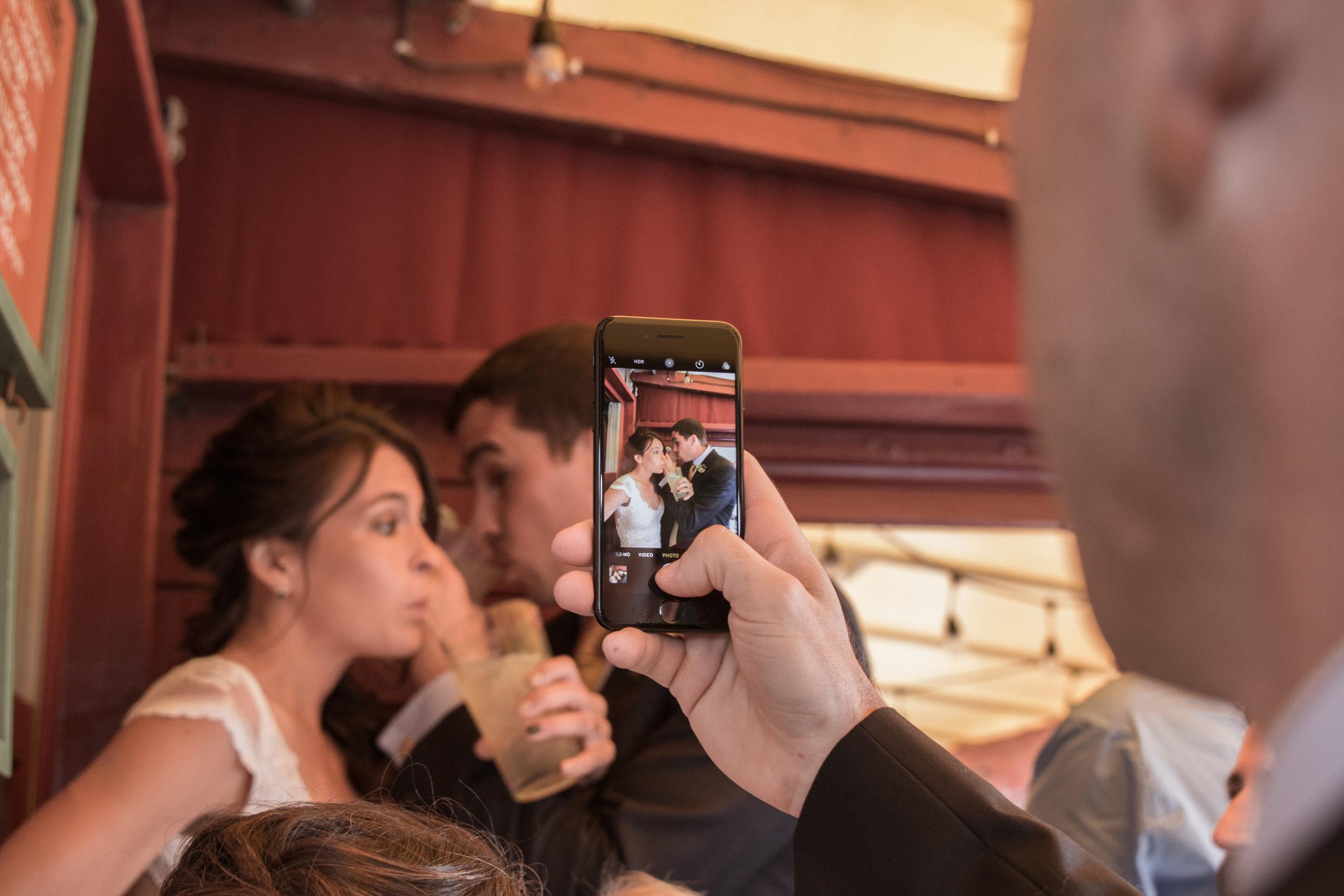 Ft. Worth Wedding Photographer-3758.jpg