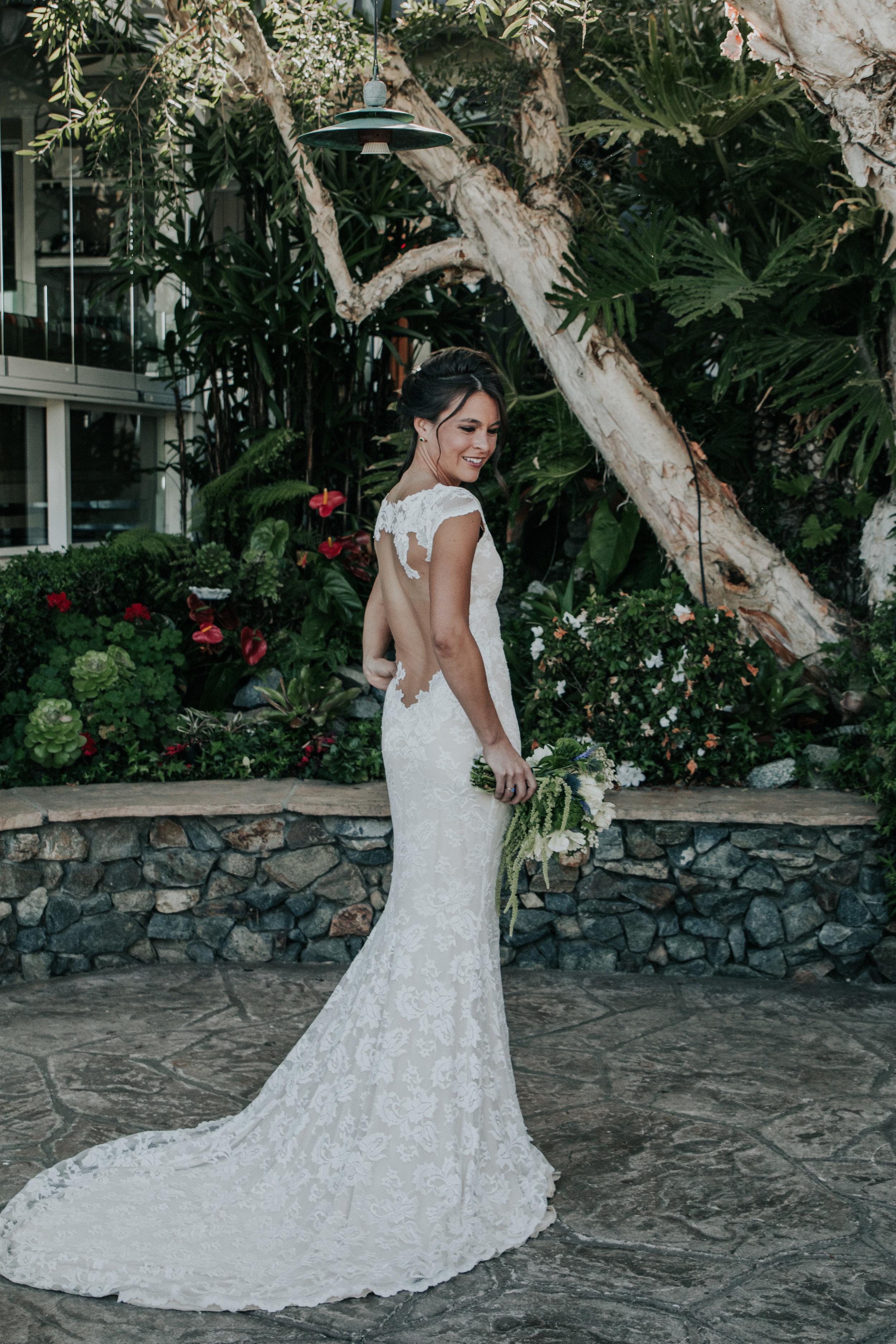 Ft. Worth Wedding Photographer-3943.jpg