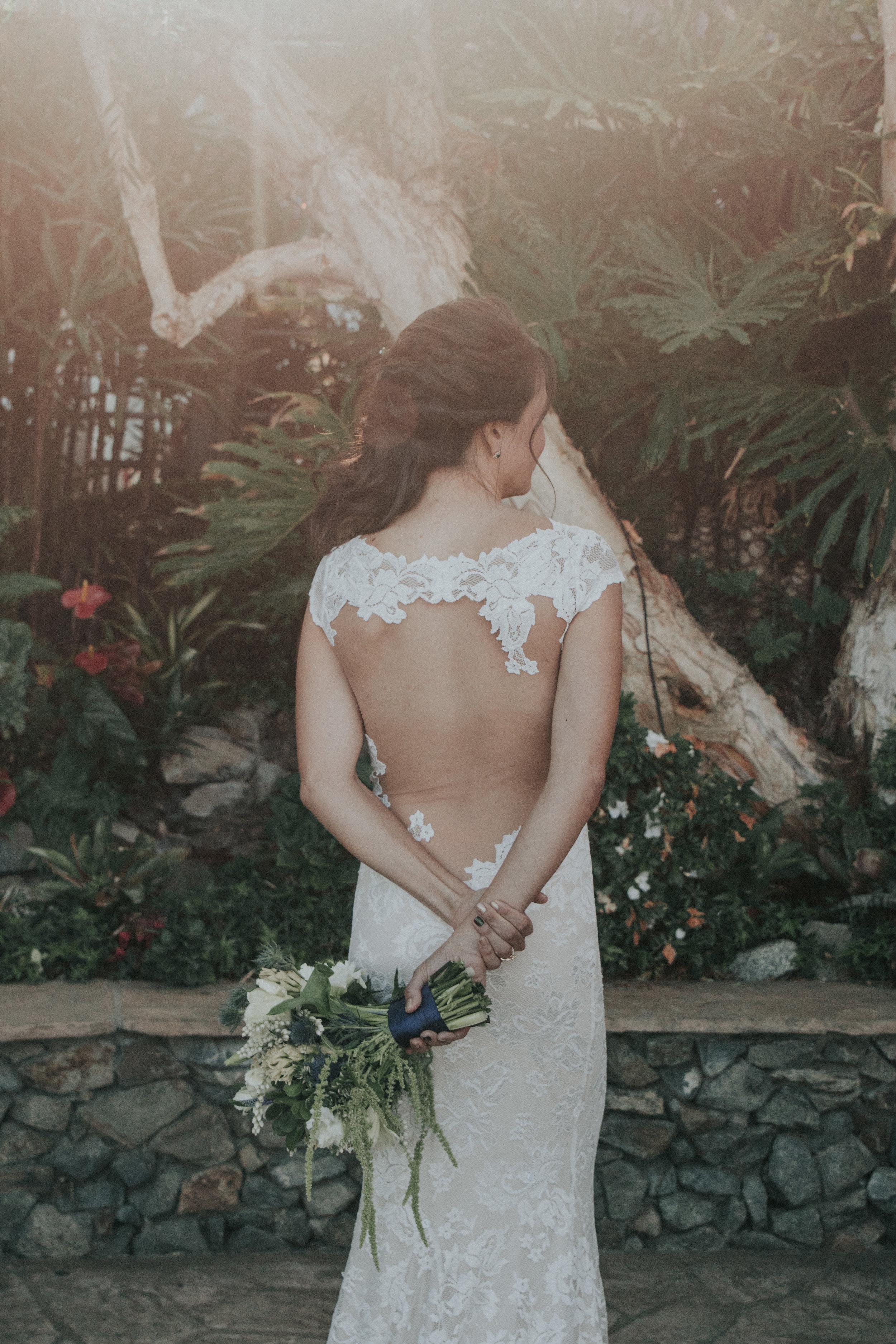 Ft. Worth Wedding Photographer-3956.jpg