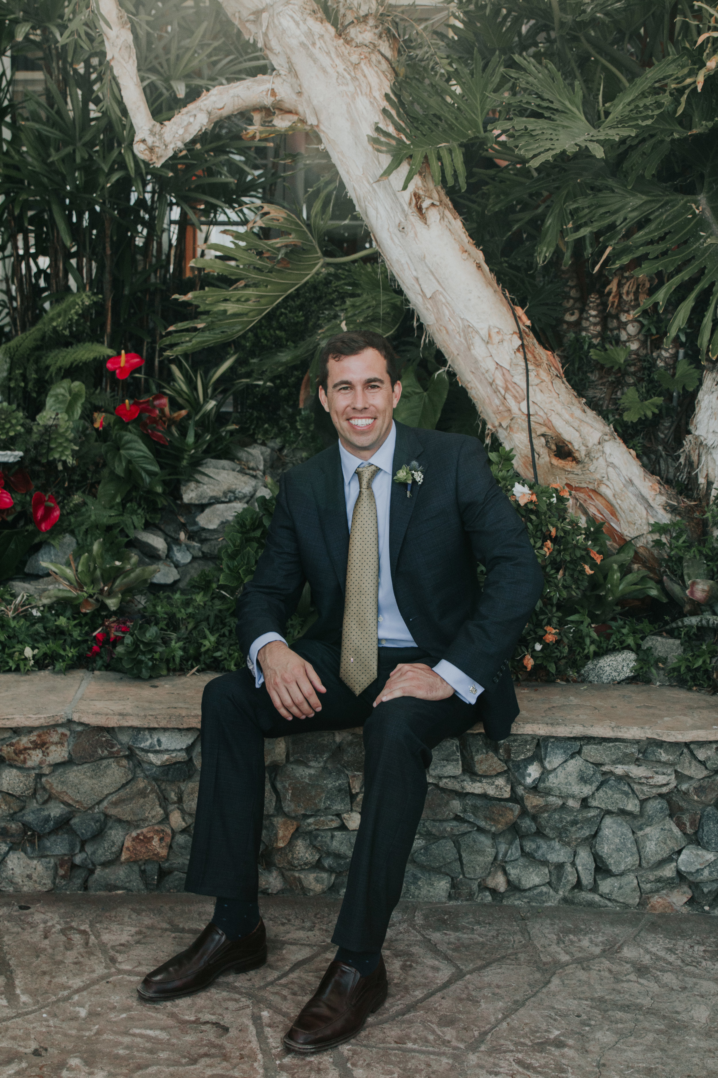 Ft. Worth Wedding Photographer-3893.jpg