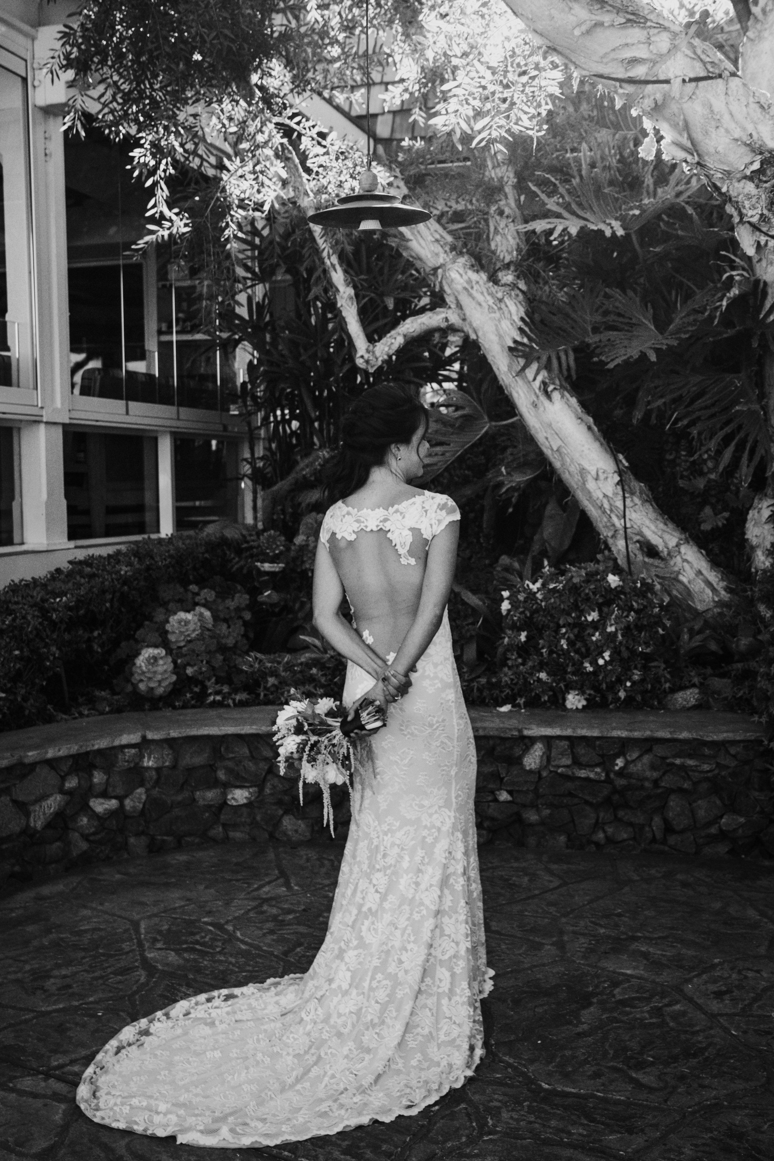 Ft. Worth Wedding Photographer-3962.jpg