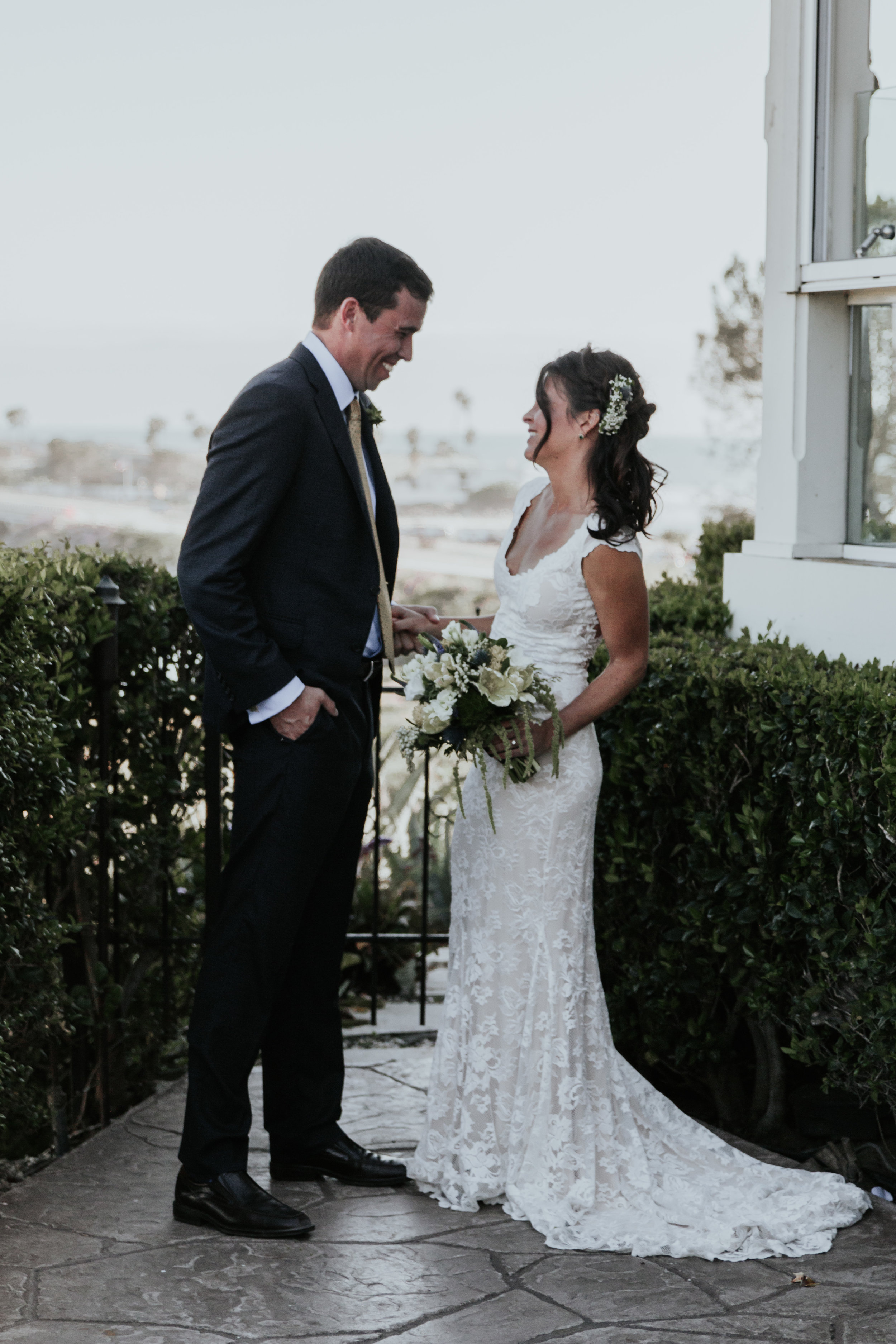 Ft. Worth Wedding Photographer-4011.jpg