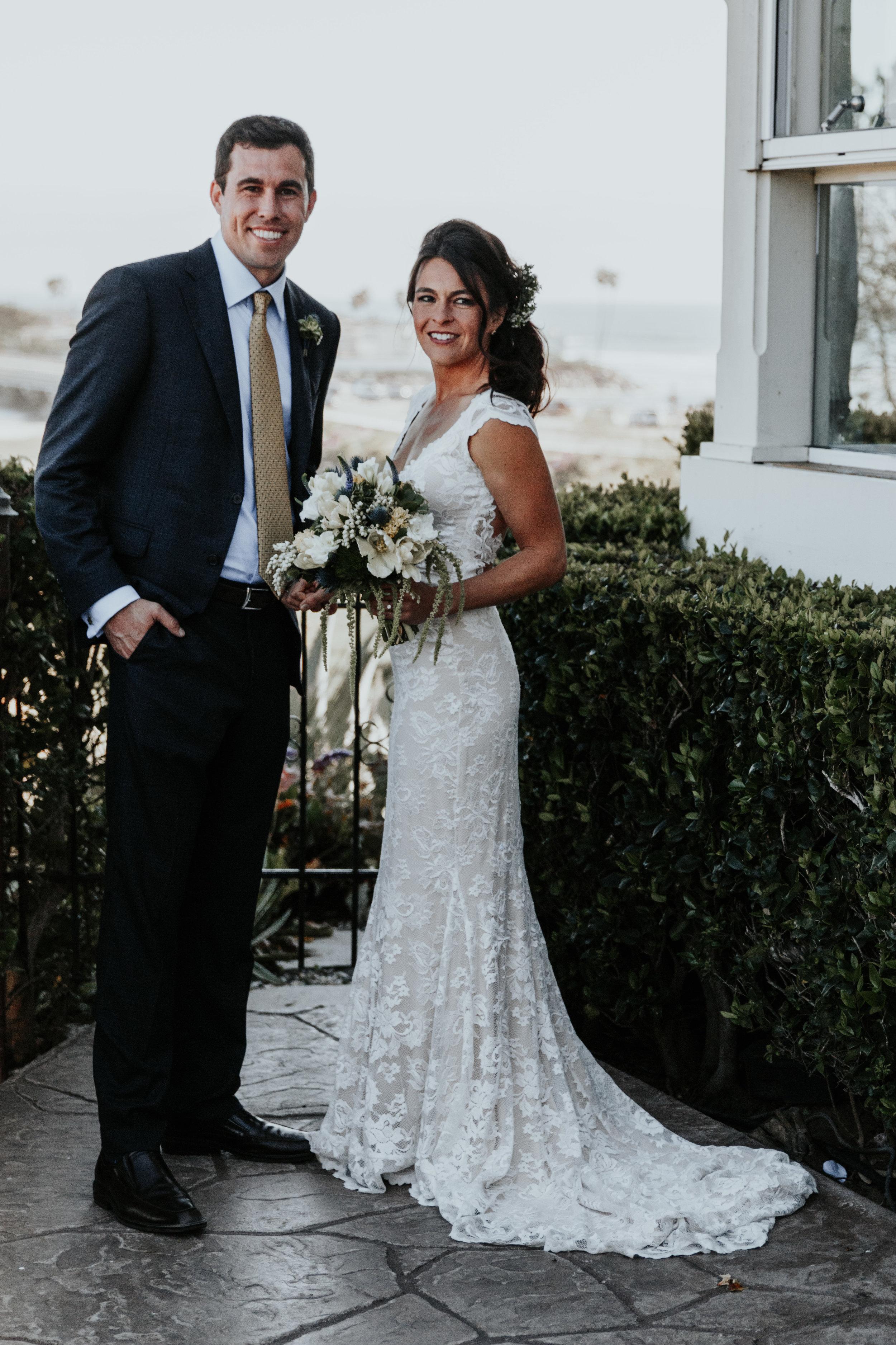 Ft. Worth Wedding Photographer-4010.jpg