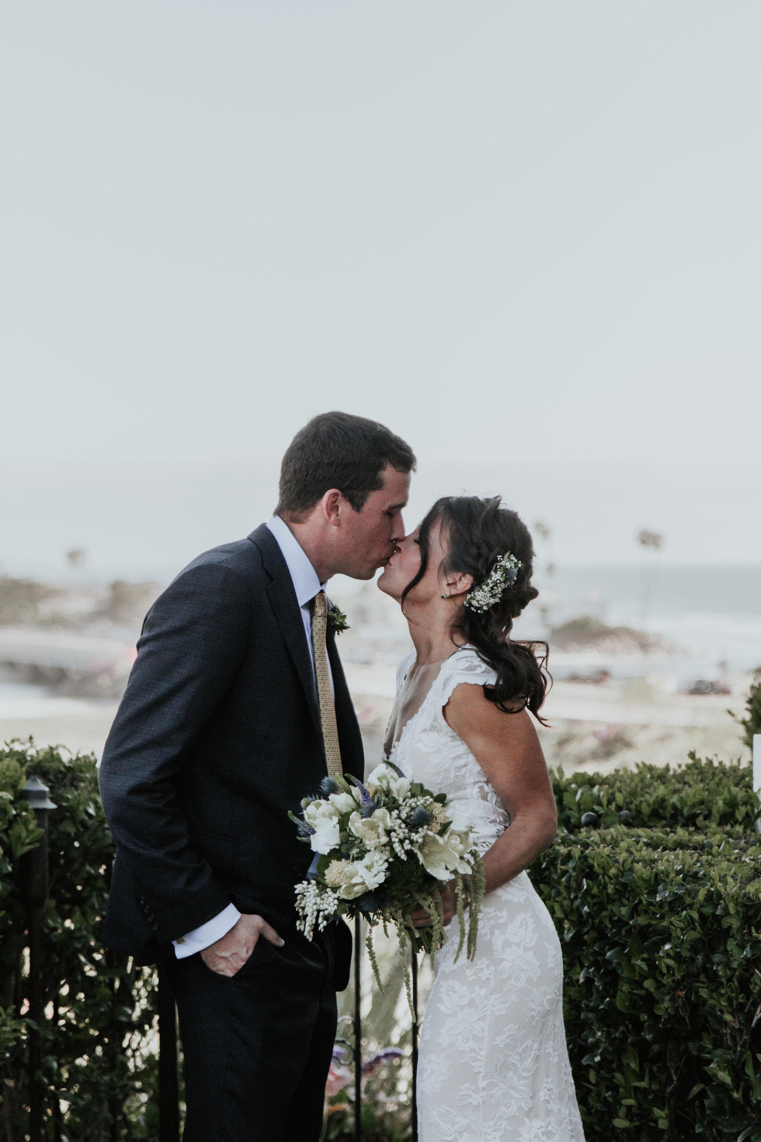 Ft. Worth Wedding Photographer-4018.jpg