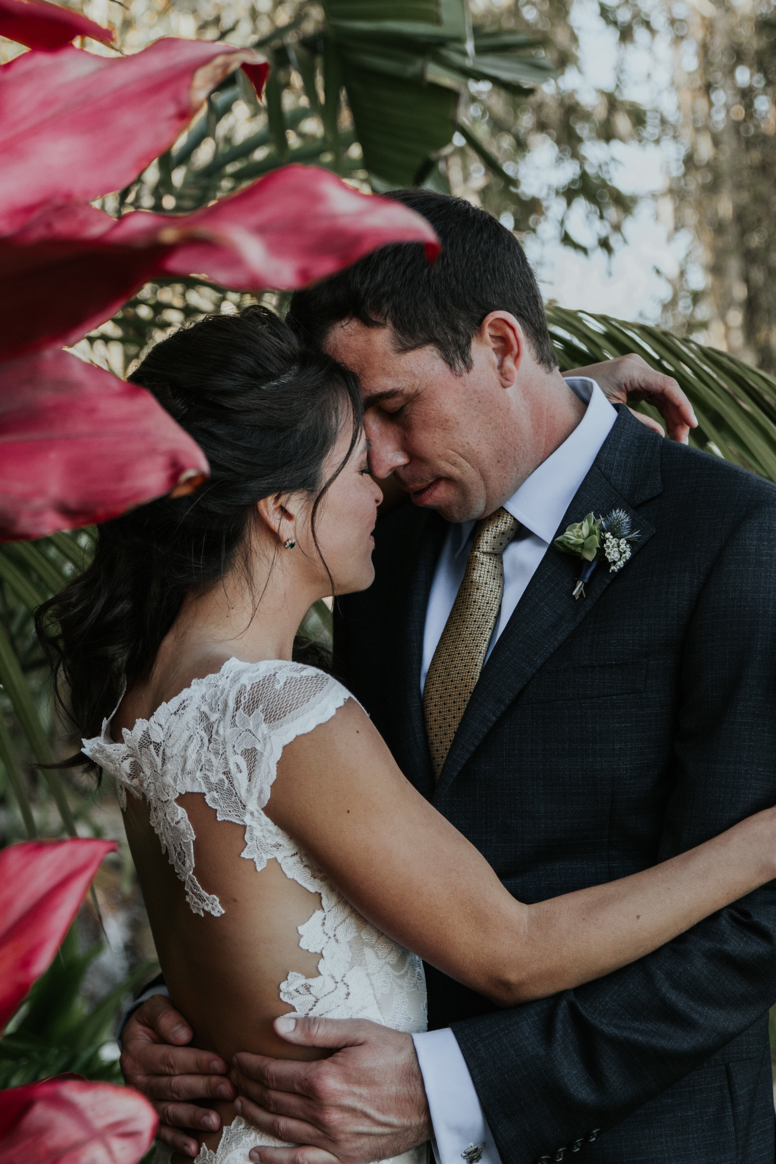 Ft. Worth Wedding Photographer-4029.jpg
