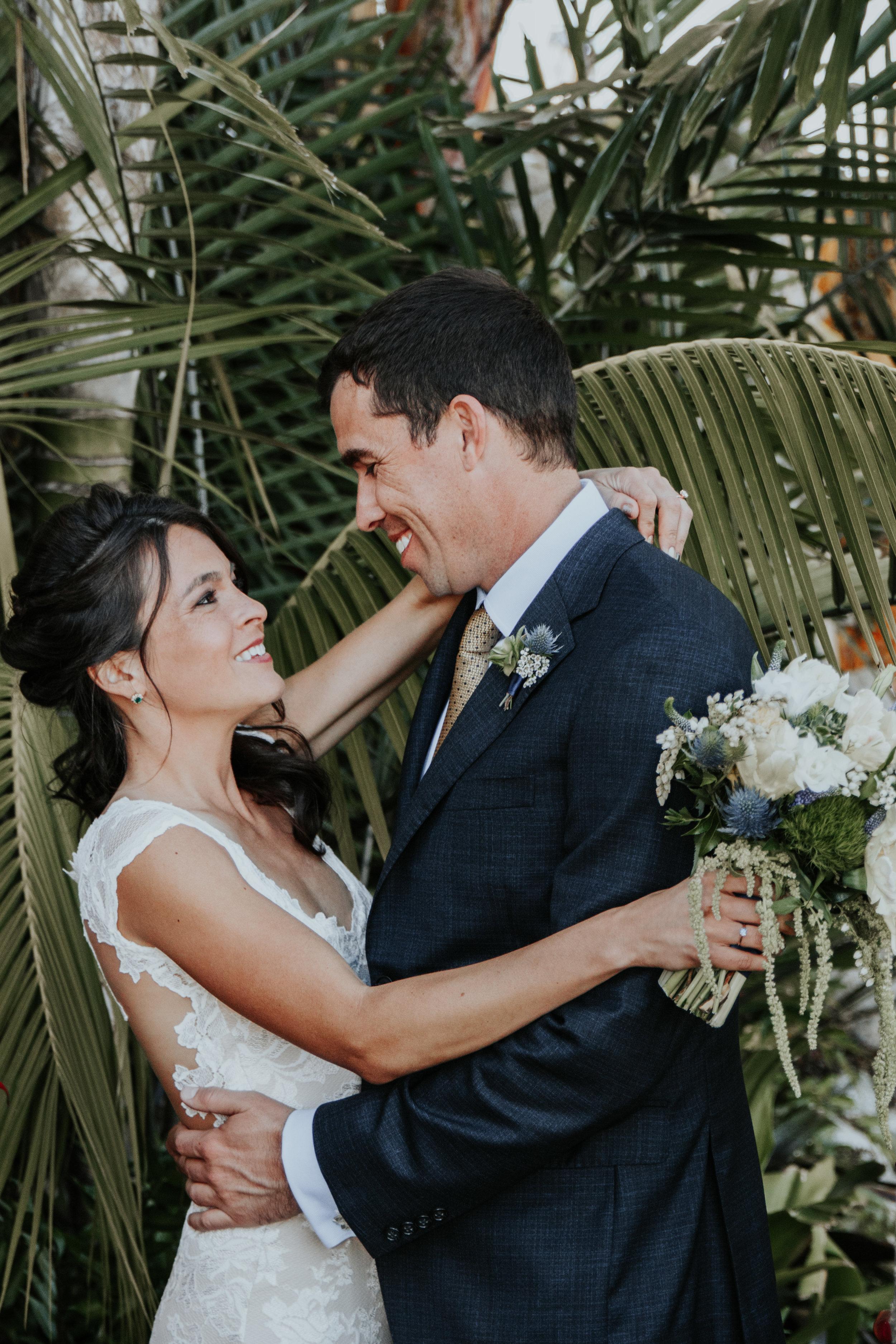 Ft. Worth Wedding Photographer-4027.jpg