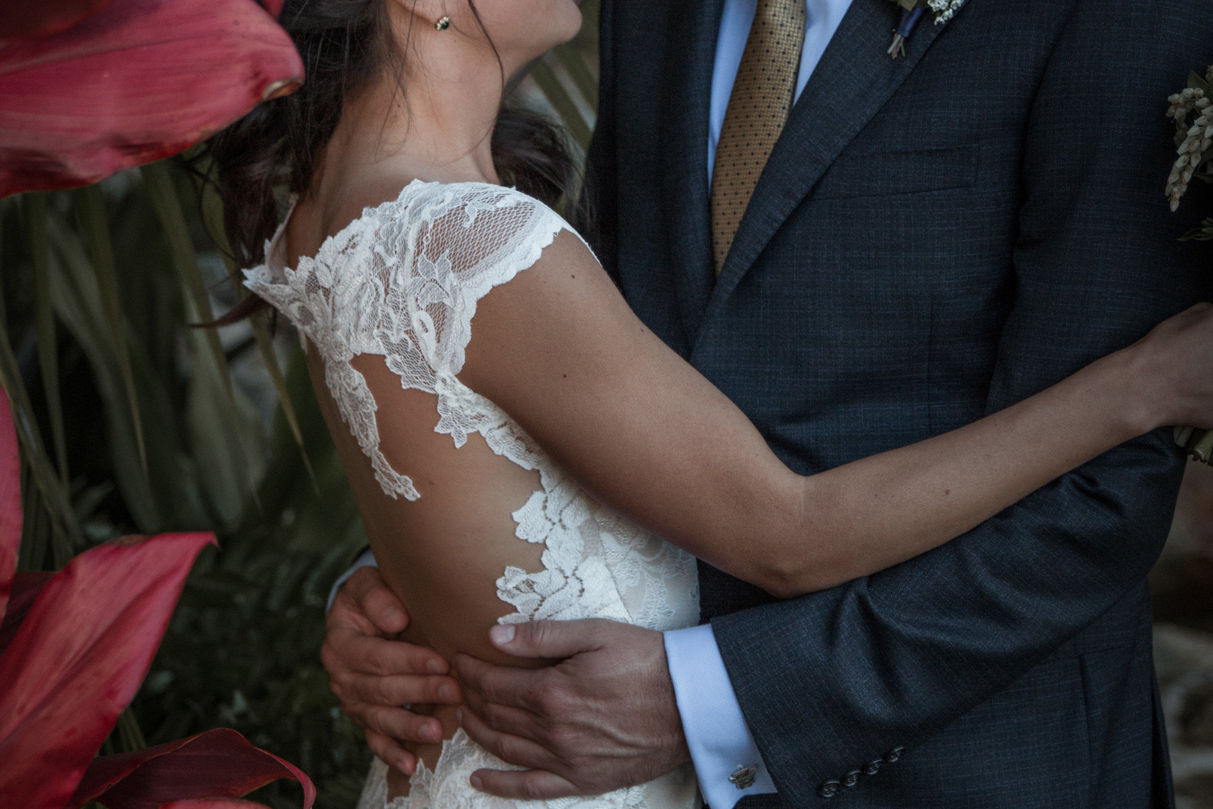 Ft. Worth Wedding Photographer-4033.jpg