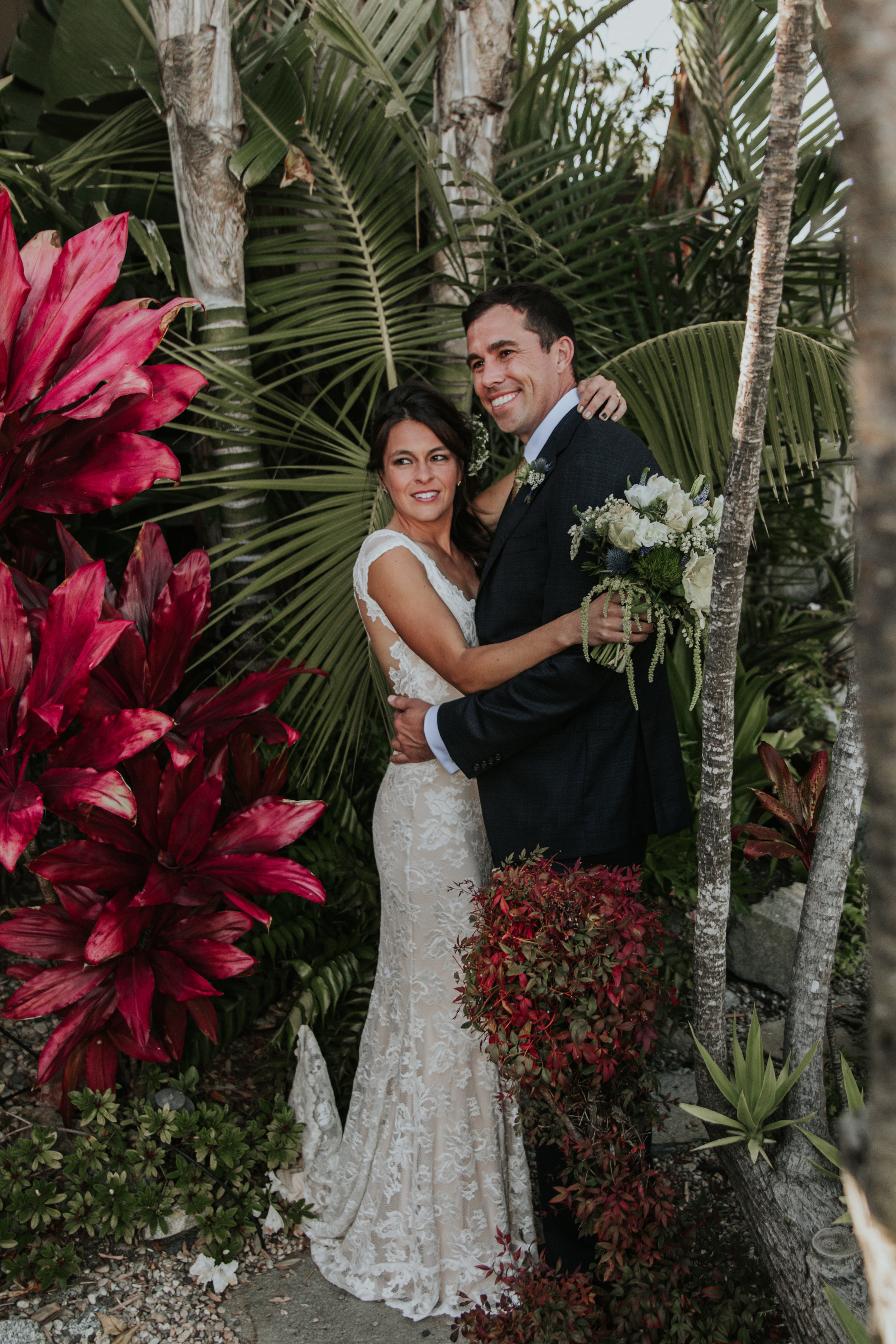 Ft. Worth Wedding Photographer-4041.jpg