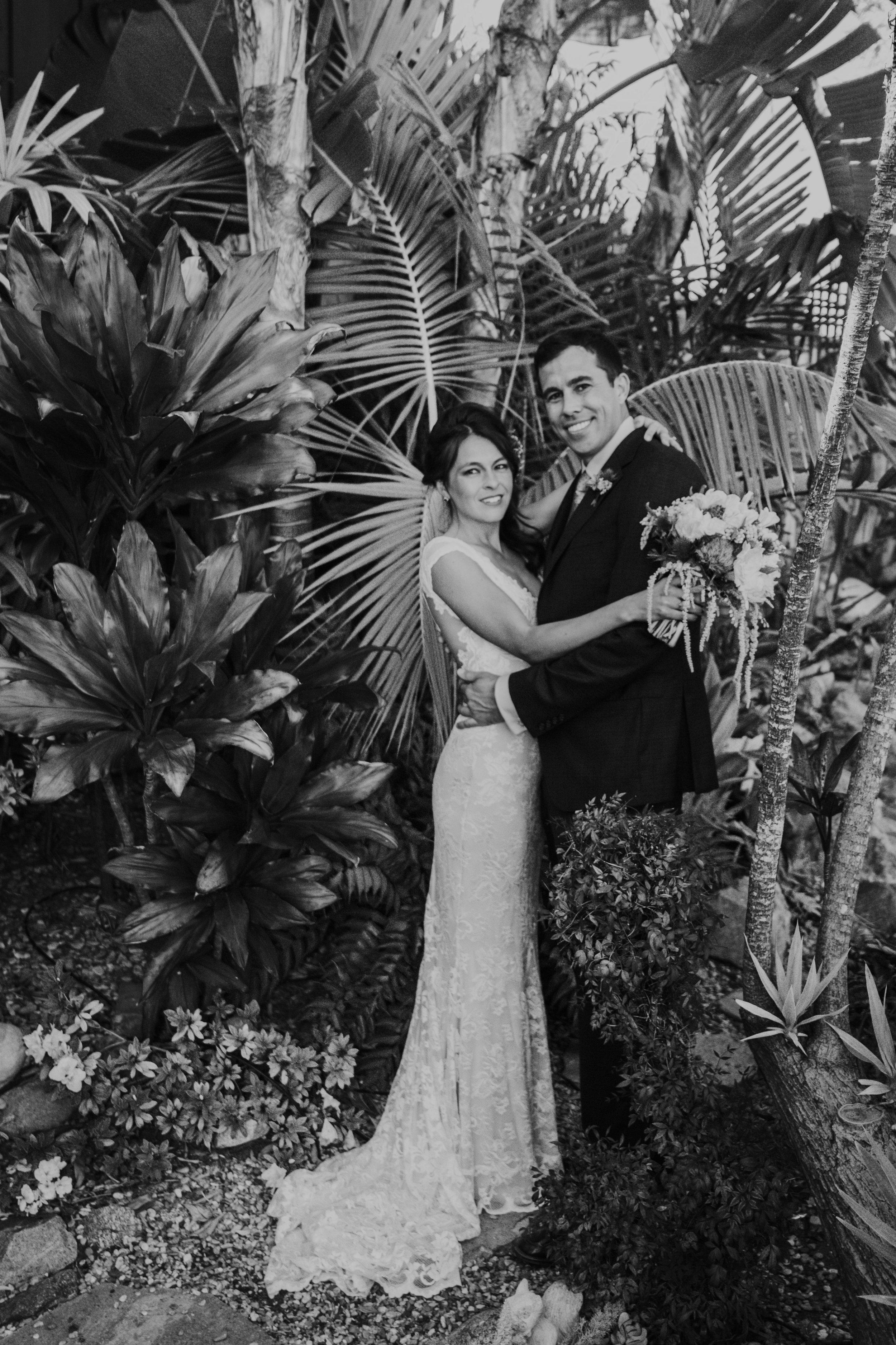 Ft. Worth Wedding Photographer-4048.jpg