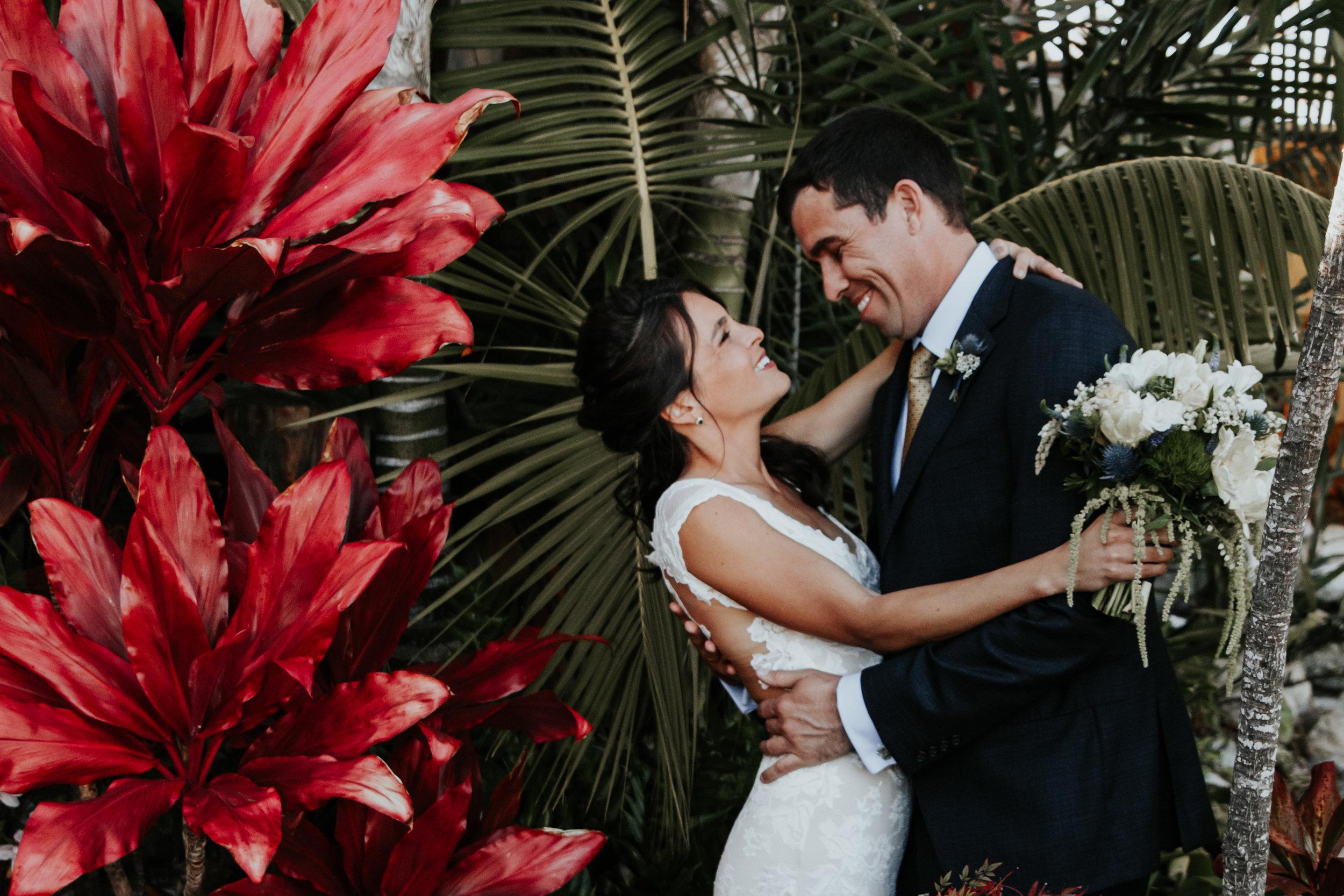 Ft. Worth Wedding Photographer-4054.jpg
