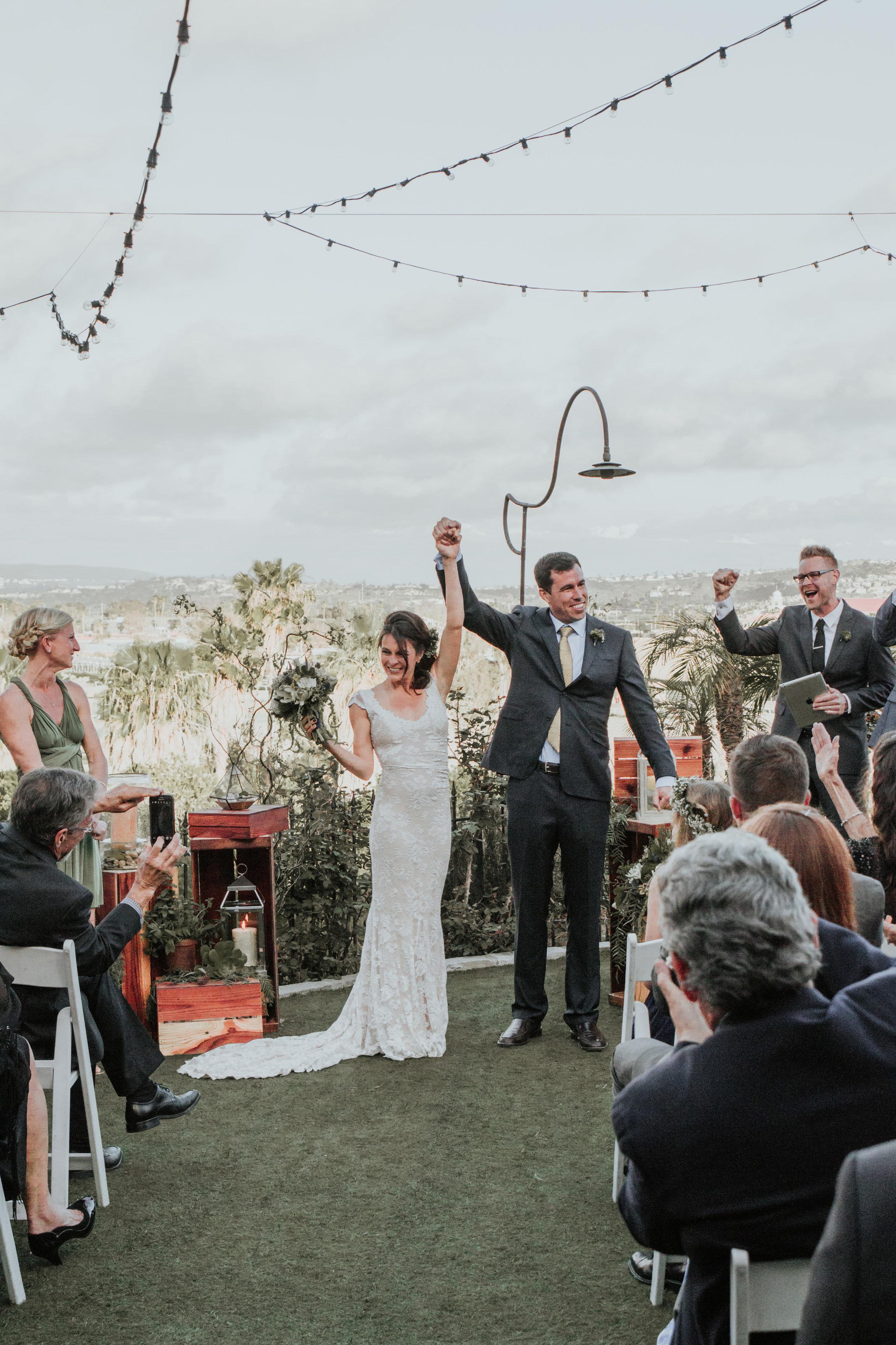 Ft. Worth Wedding Photographer-4372.jpg