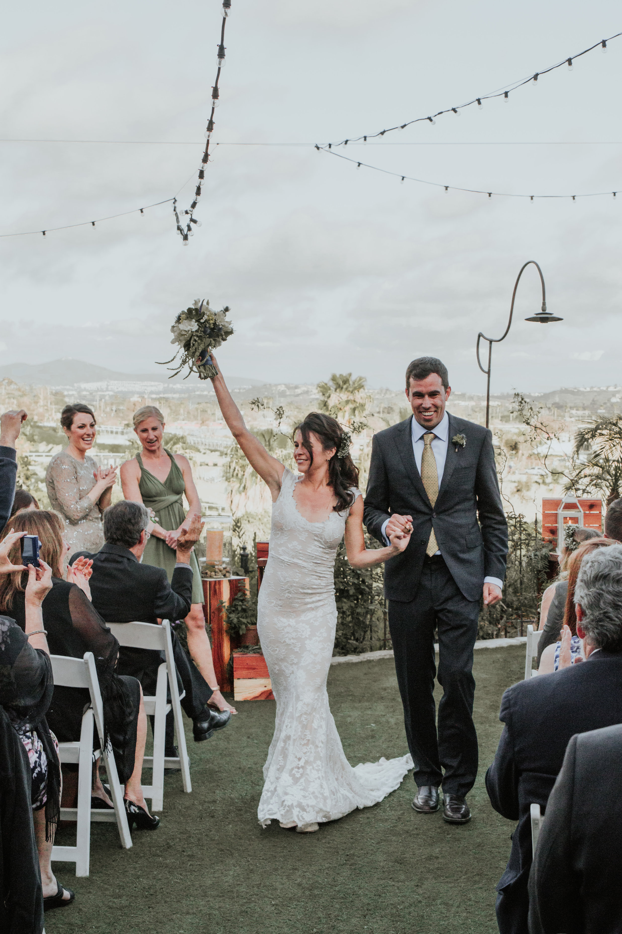 Ft. Worth Wedding Photographer-4377.jpg