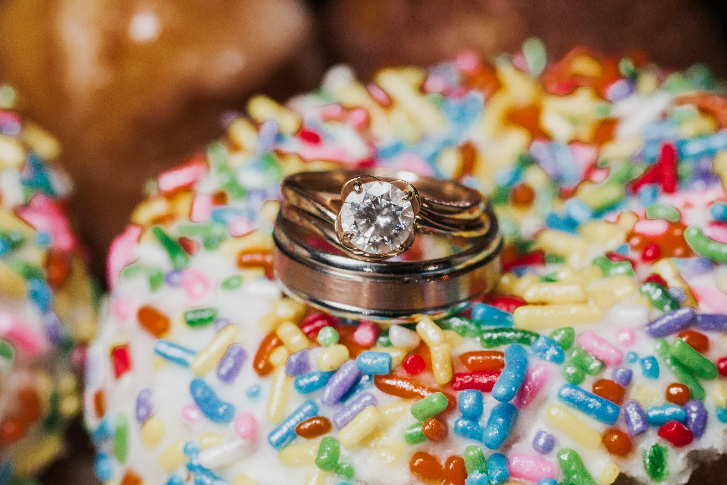 Ft. Worth Wedding Photographer-4587.jpg