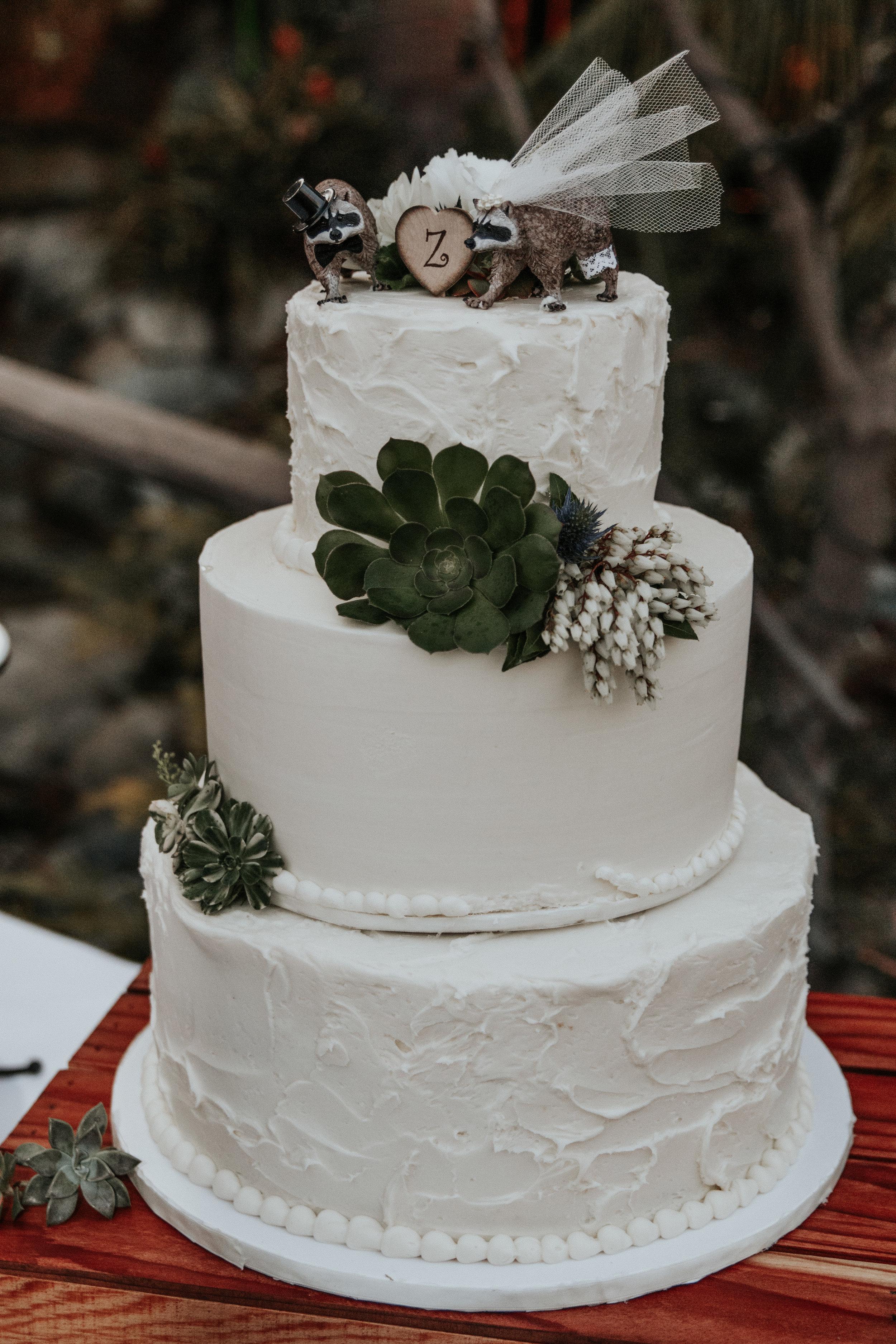 Ft. Worth Wedding Photographer-4469.jpg