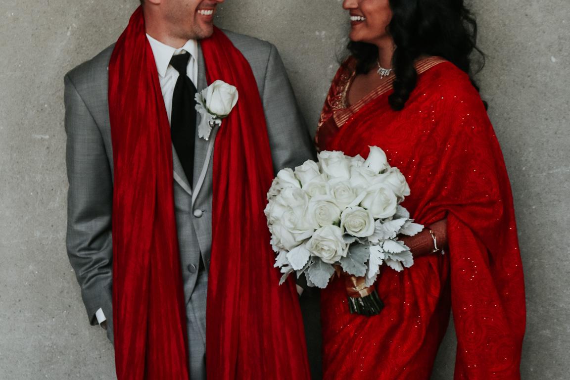 Dallas Wedding Photographer-7465.jpg