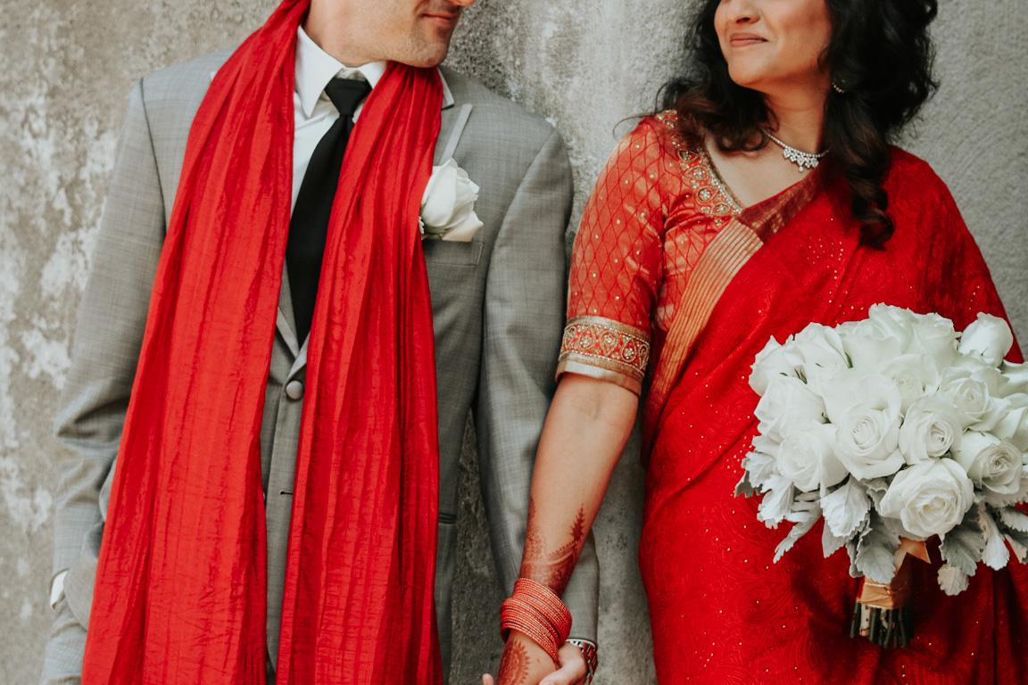 Dallas Wedding Photographer-7425.jpg