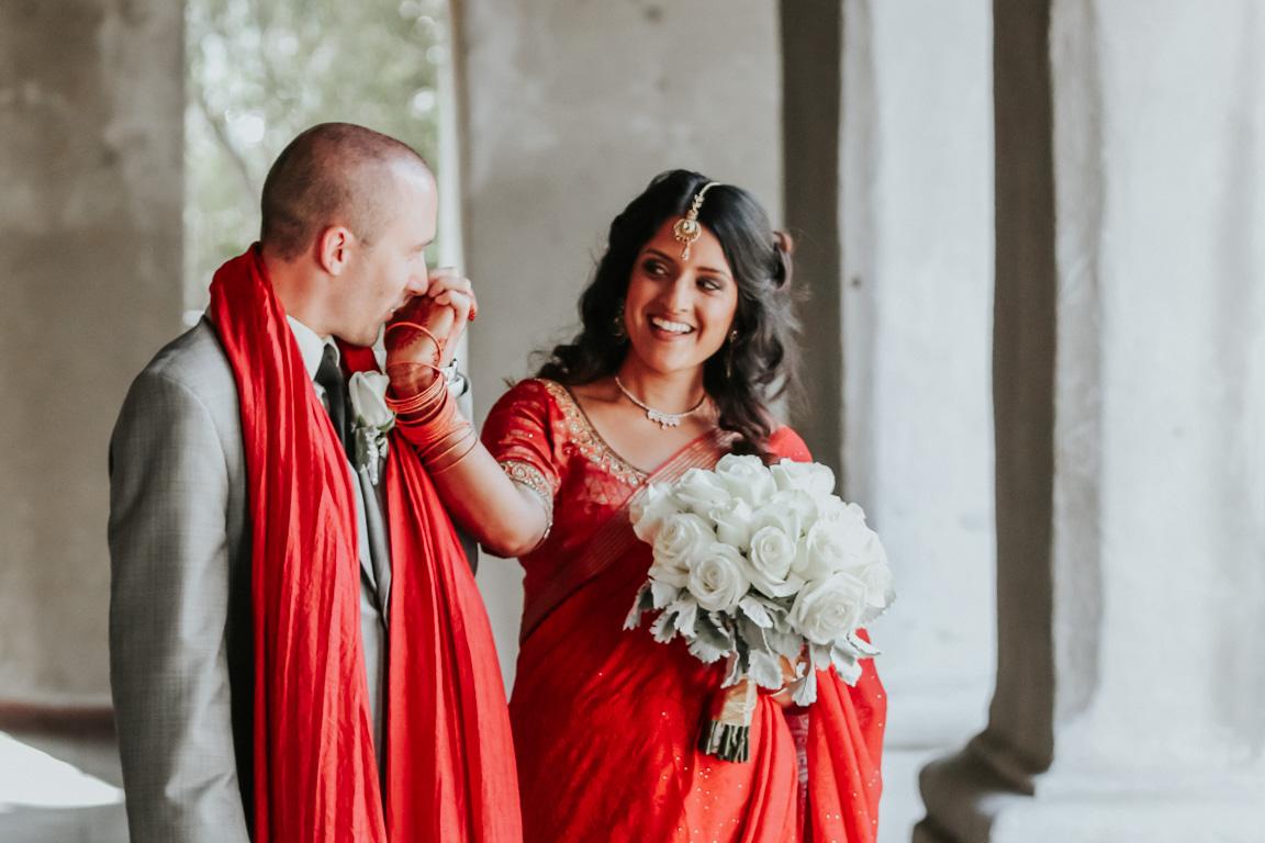 Dallas Wedding Photographer-7497.jpg