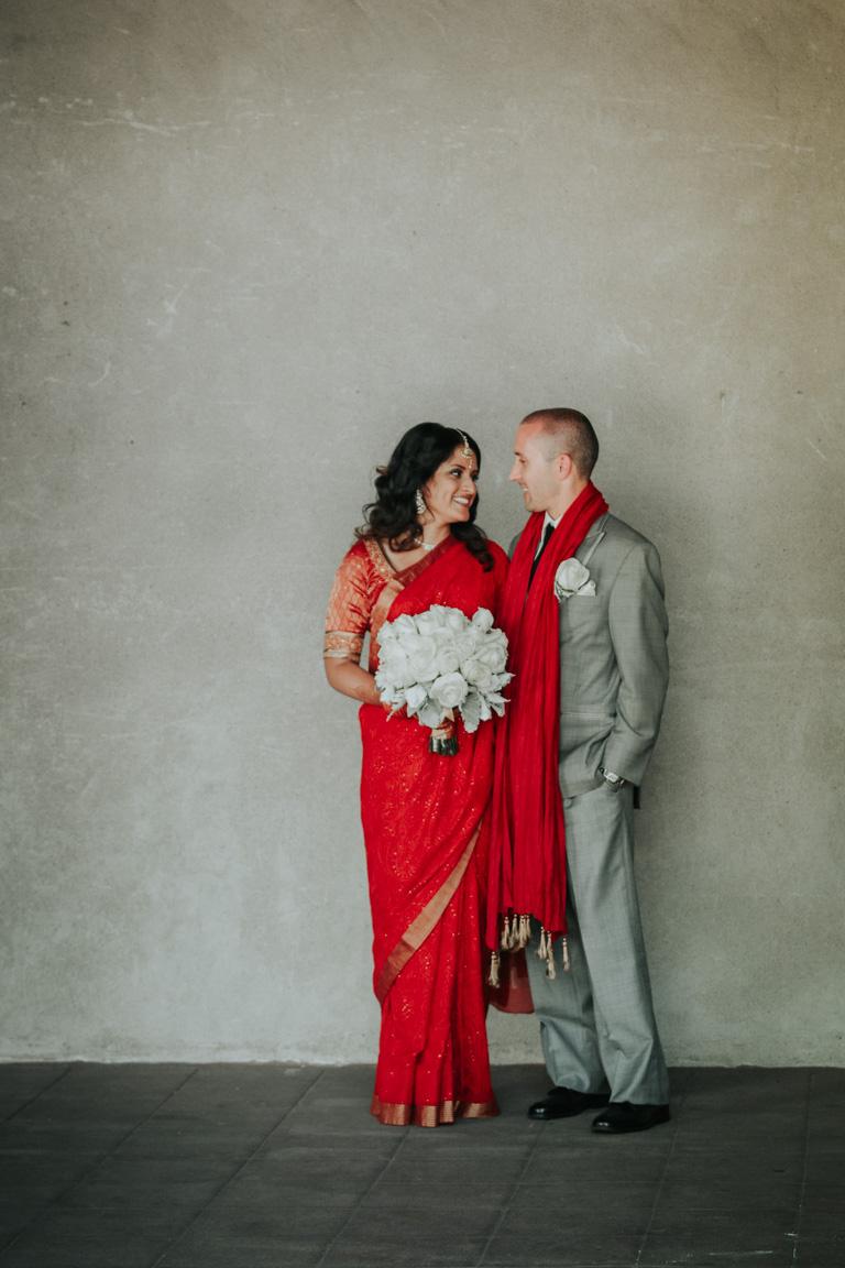 Dallas Wedding Photographer-.jpg