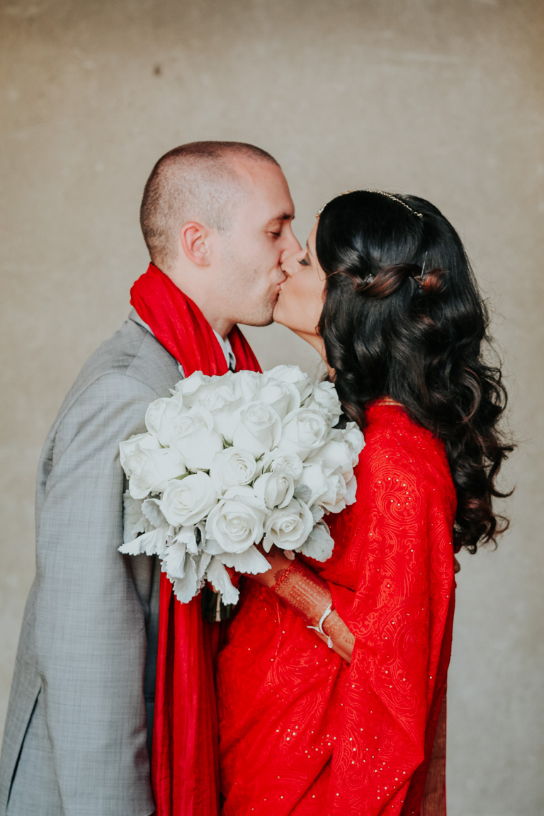 Dallas Wedding Photographer-7378.jpg