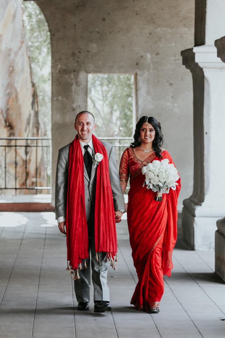 Dallas Wedding Photographer-7493.jpg