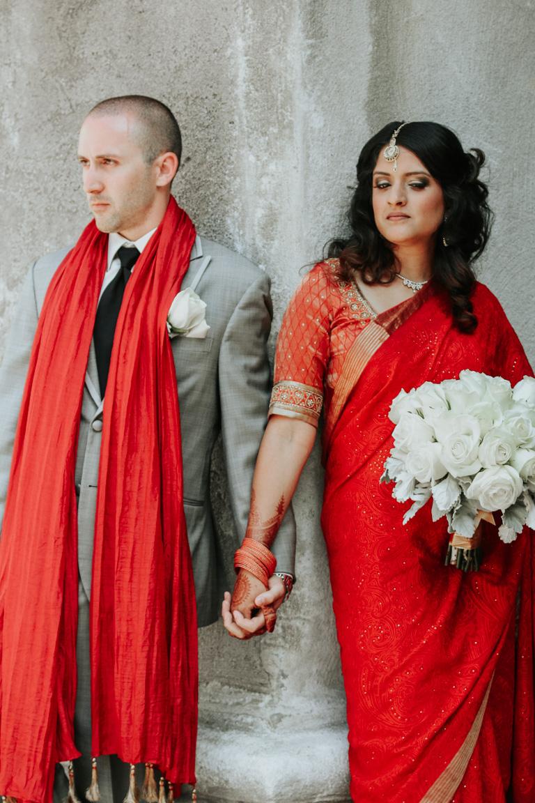Dallas Wedding Photographer-7418.jpg