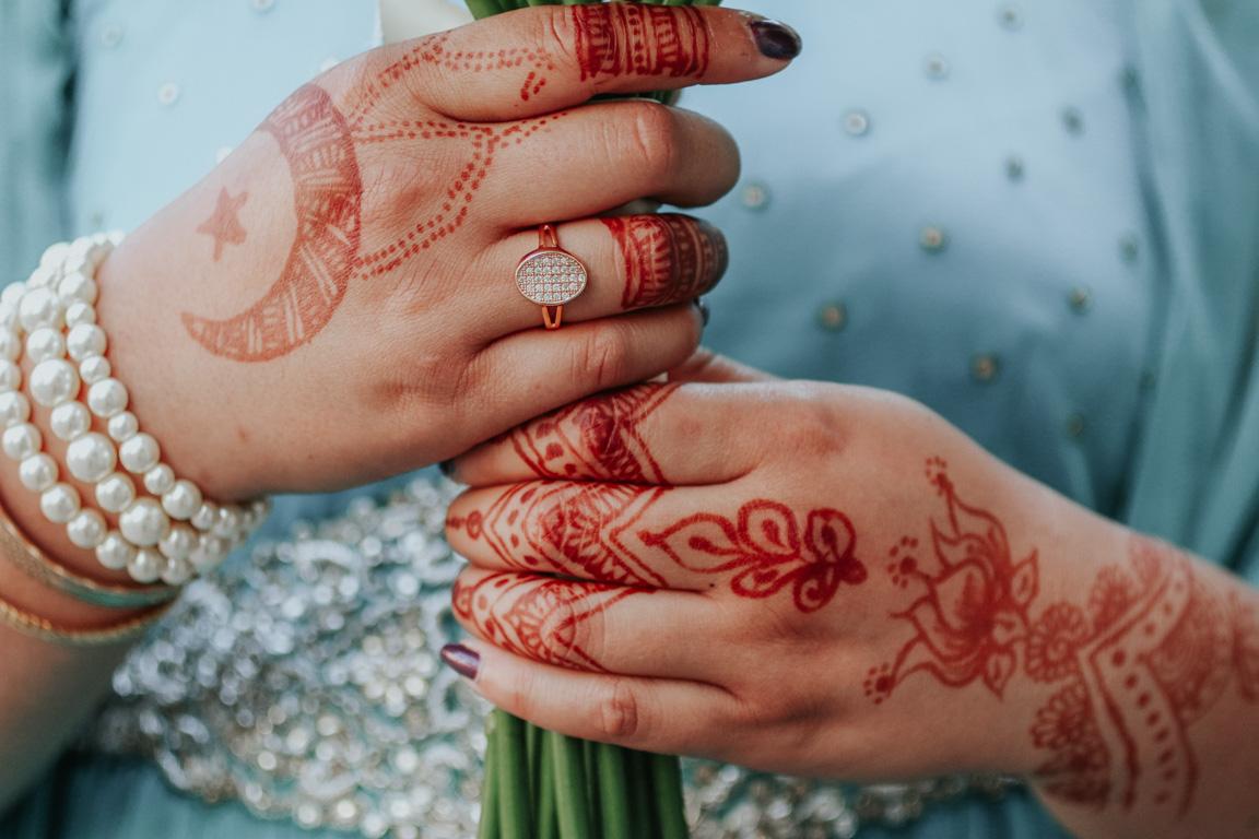 Dallas Wedding Photographer-7637.jpg