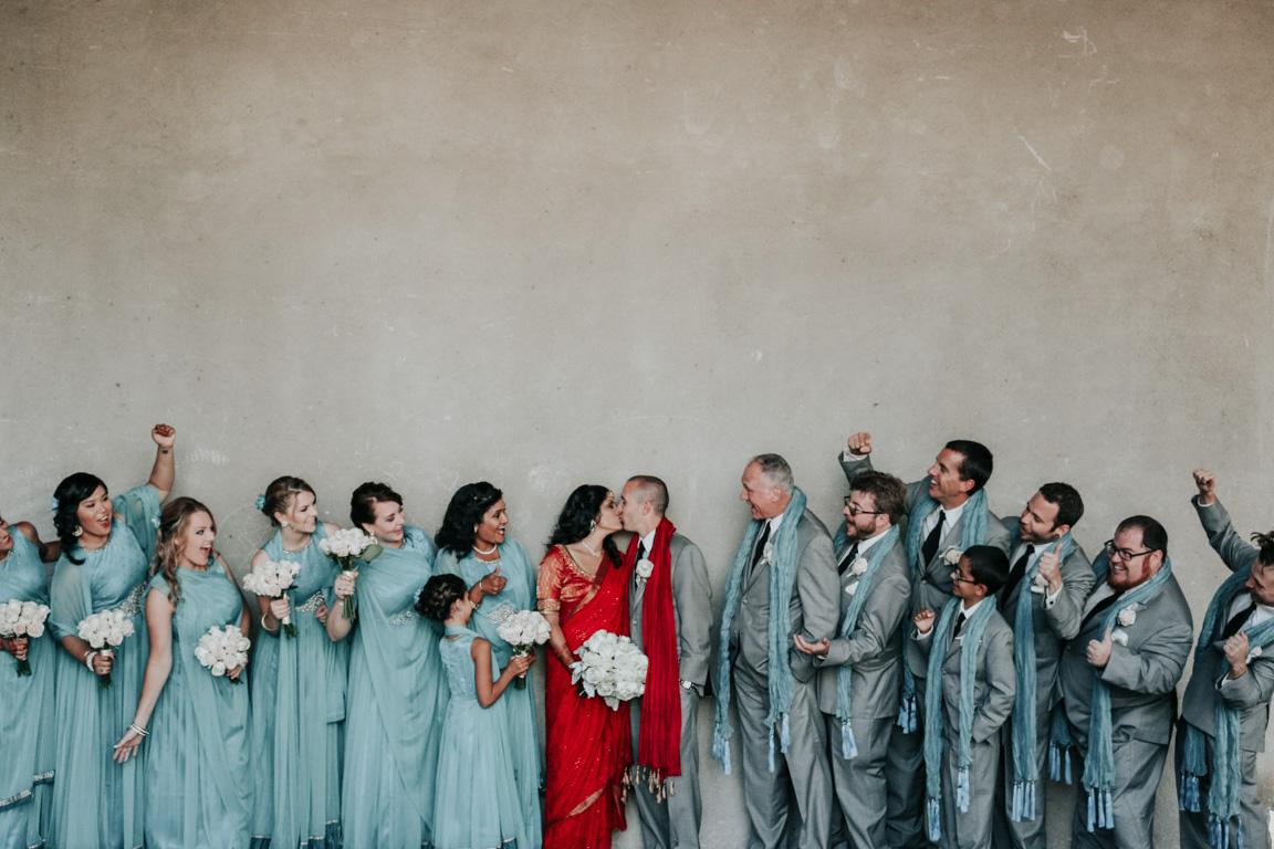 Dallas Wedding Photographer-7524.jpg