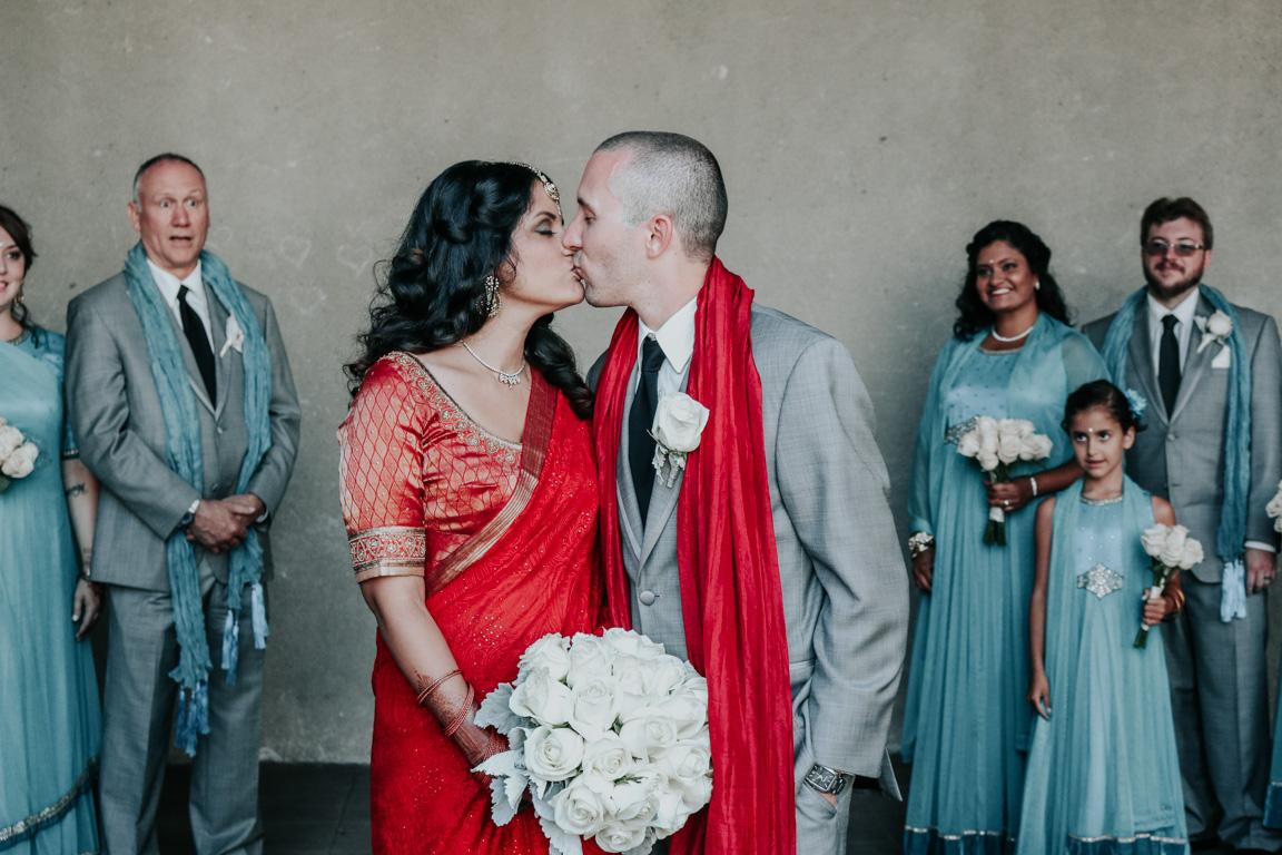 Dallas Wedding Photographer-7538.jpg