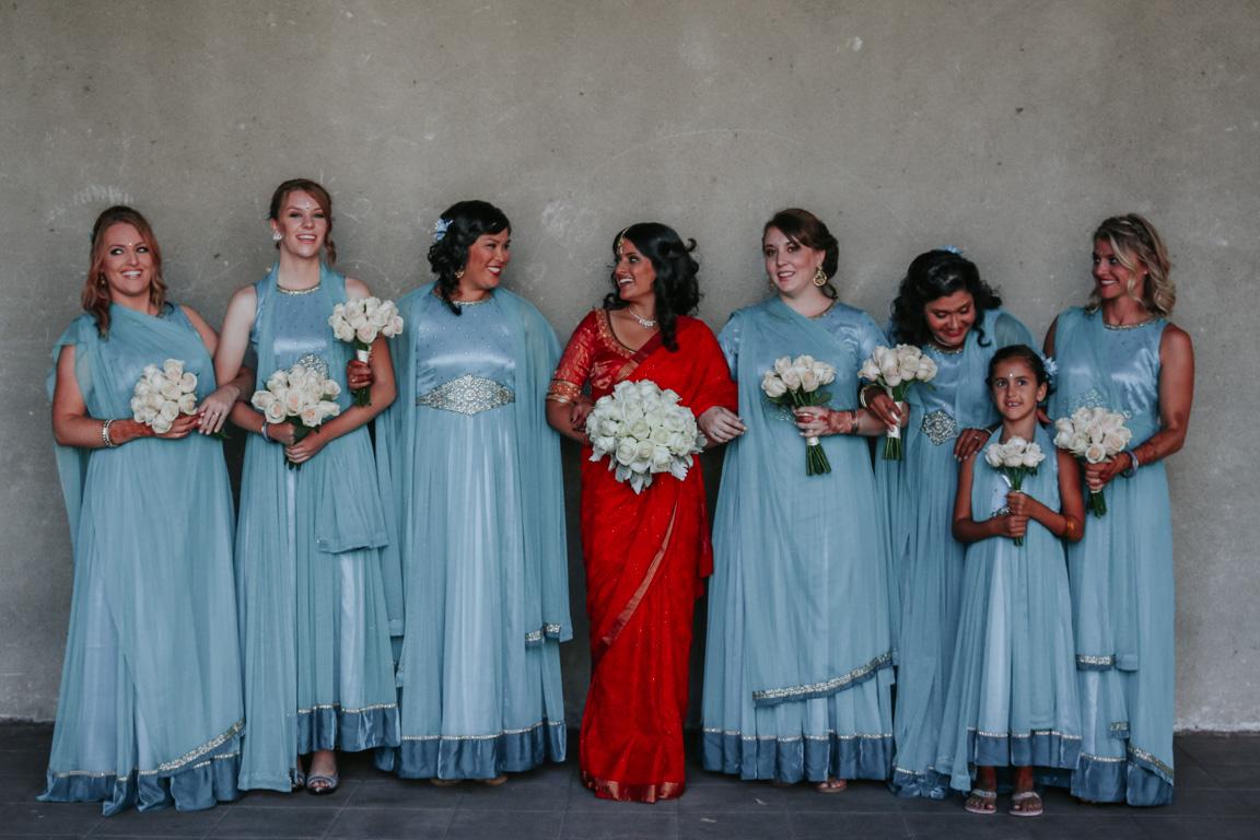 Dallas Wedding Photographer-7584.jpg